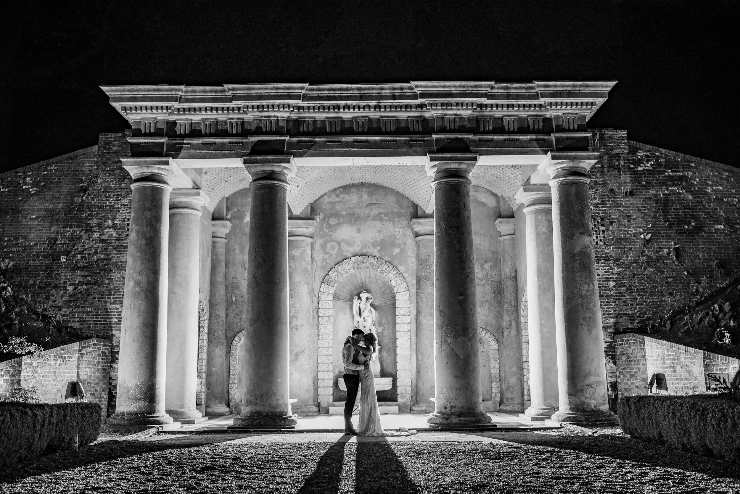 DM Photography-Hampshire Wedding Photographer -11.jpg