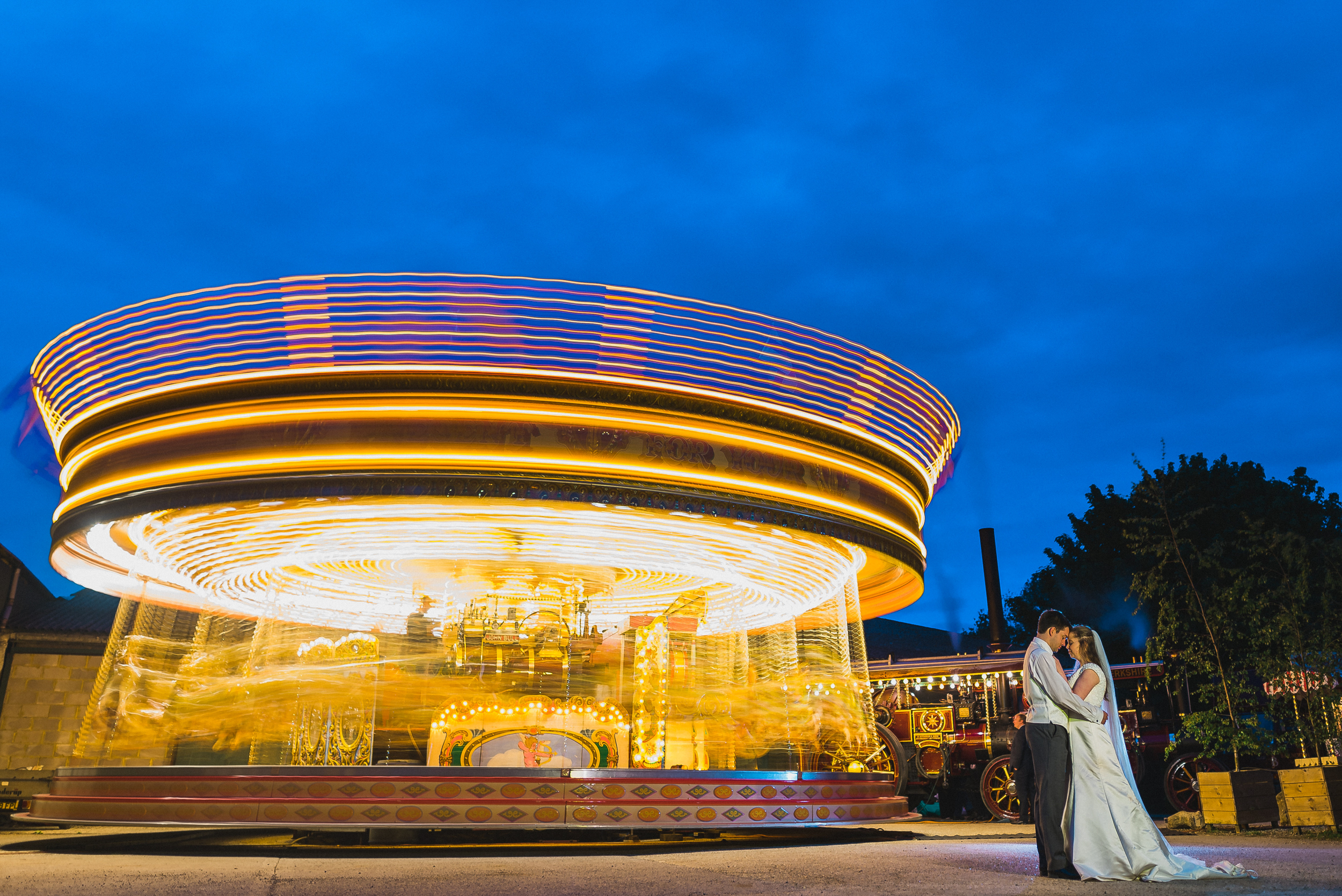 DM Photography-Hampshire Wedding Photographer -12.jpg