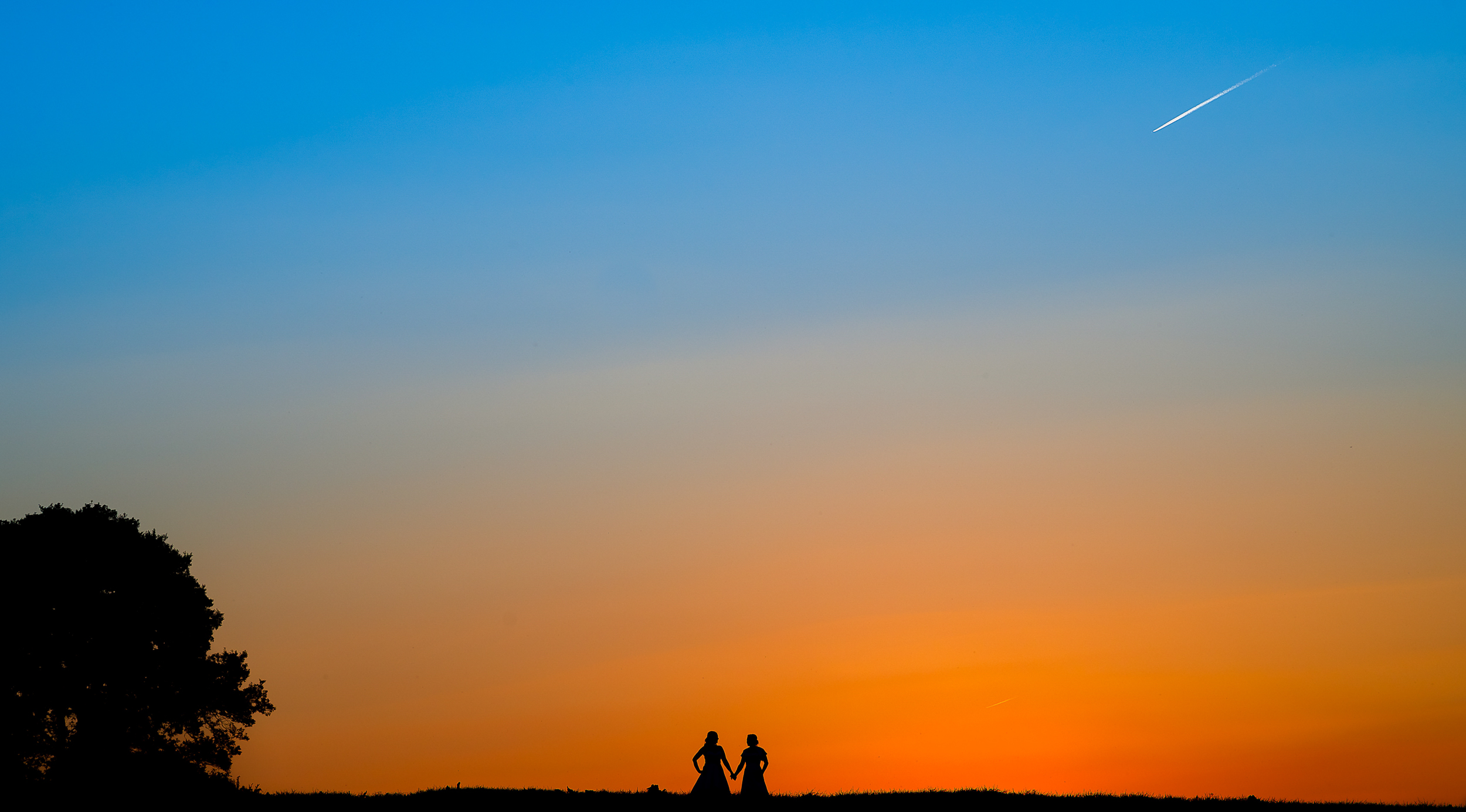 DM Photography-Hampshire Wedding Photographer -14.jpg