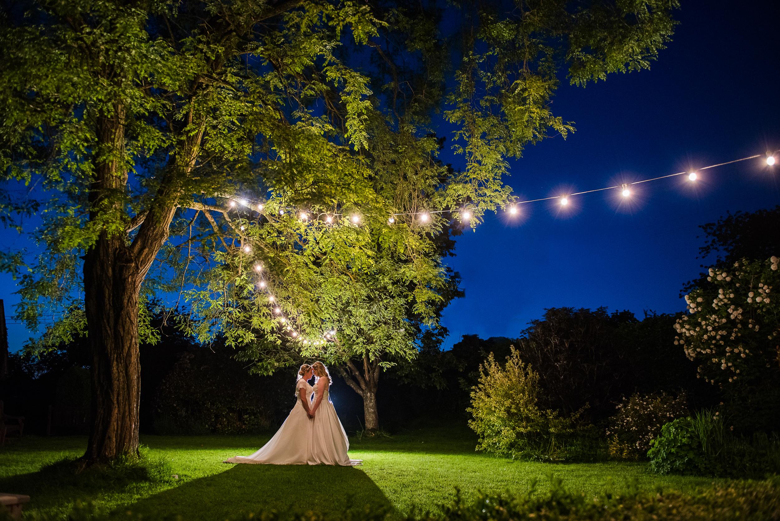 DM Photography-Hampshire Wedding Photographer -15.jpg