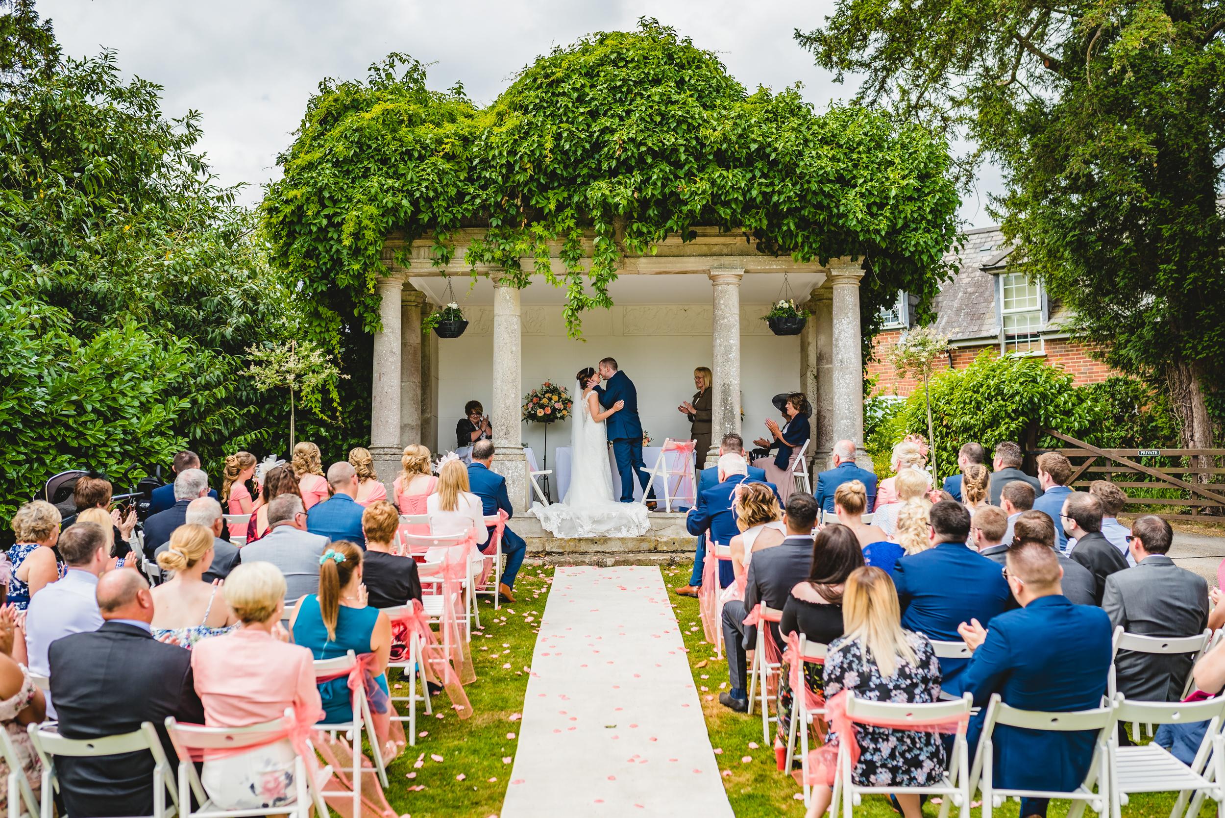 DM Photography-Hampshire Wedding Photographer -16.jpg