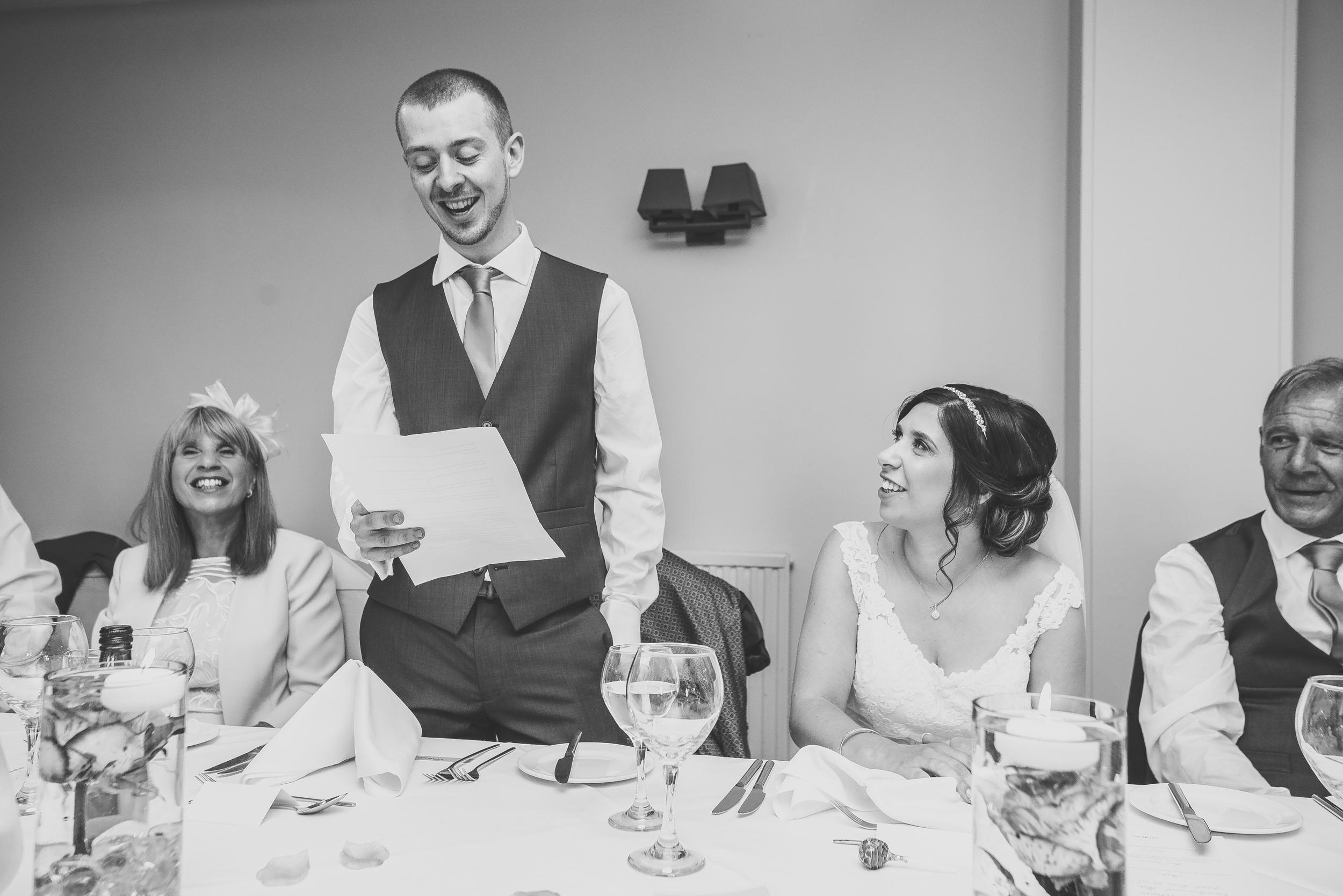 DM Photography-Hampshire Wedding Photographer -17.jpg