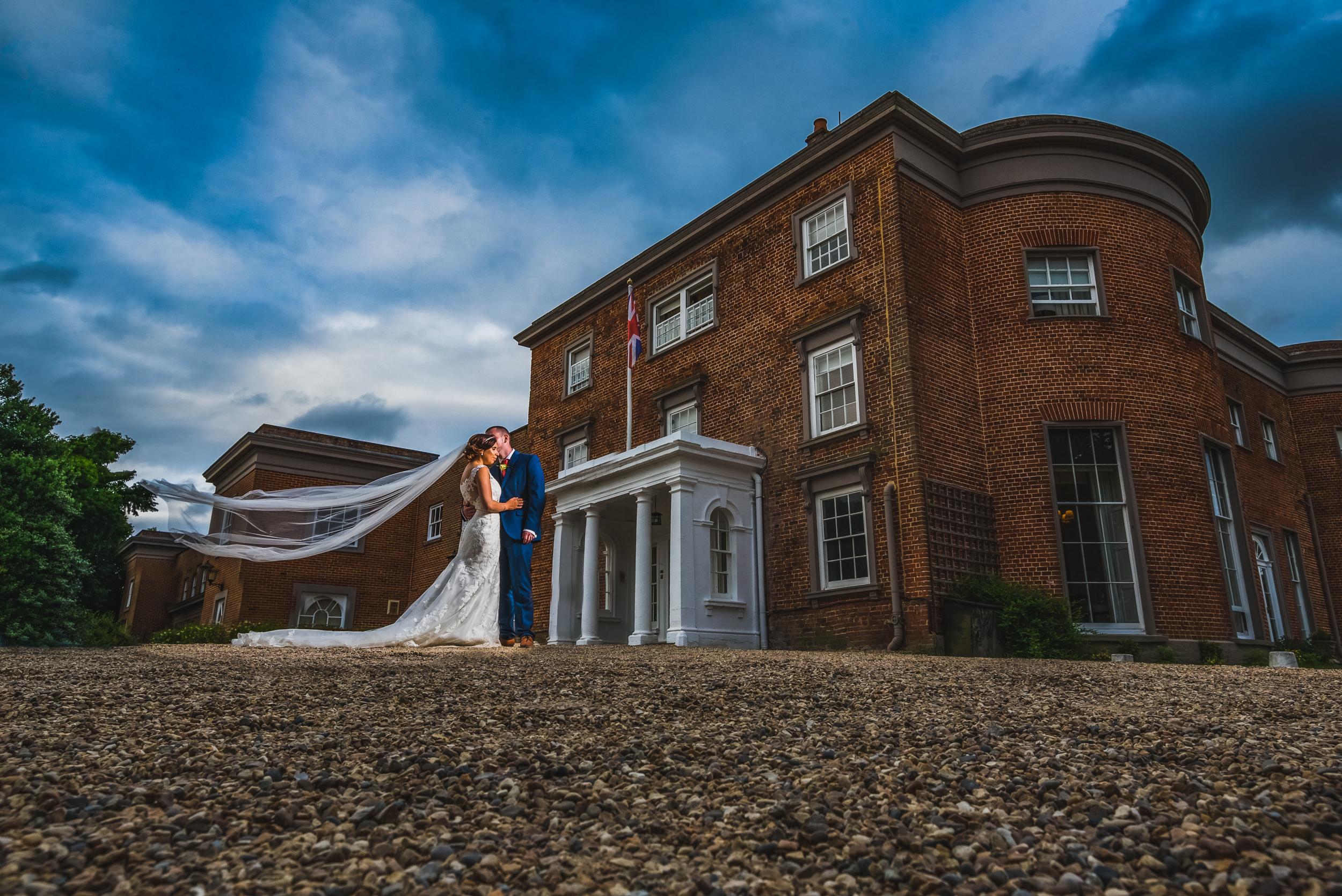 DM Photography-Hampshire Wedding Photographer -18.jpg