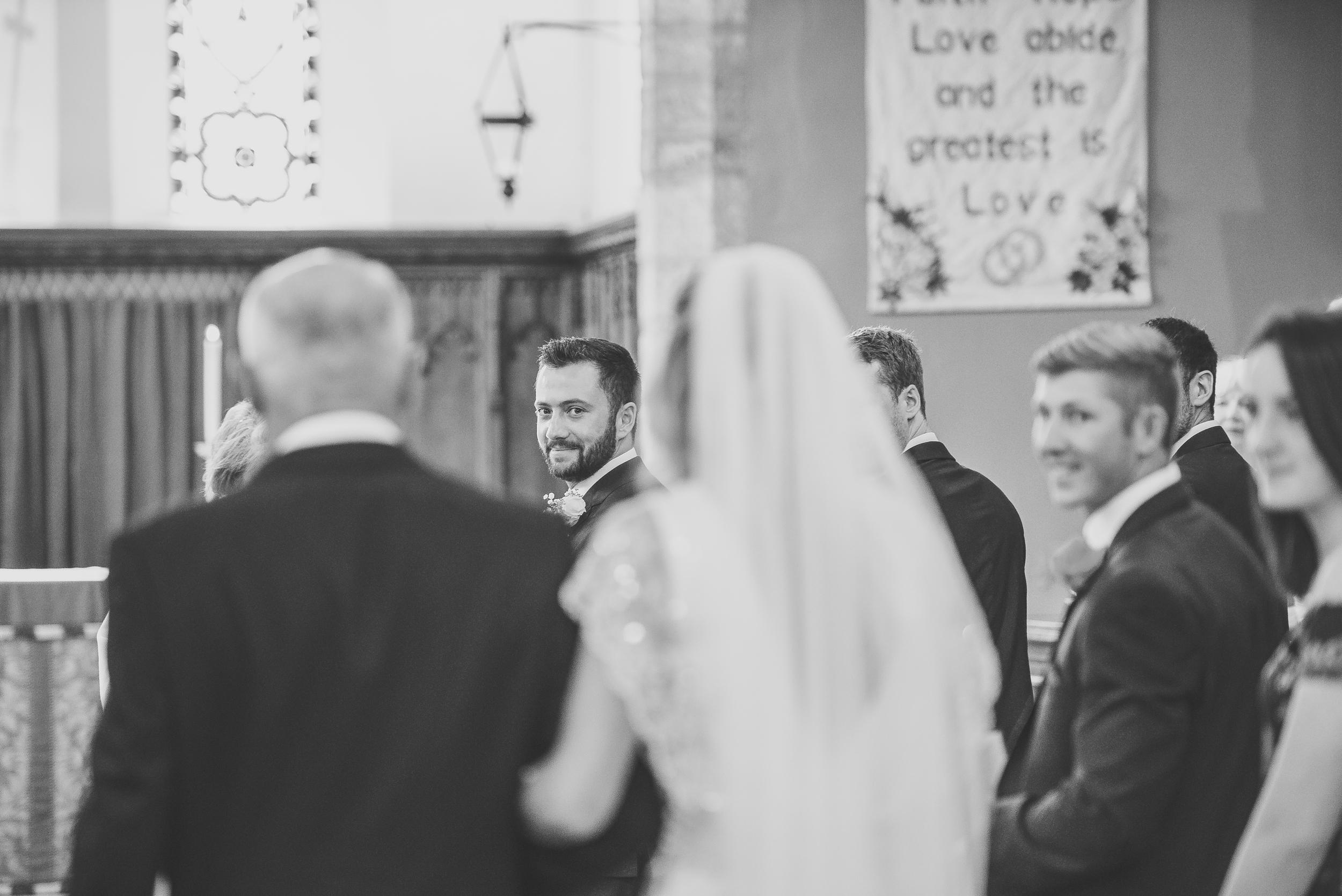 DM Photography-Hampshire Wedding Photographer -20.jpg