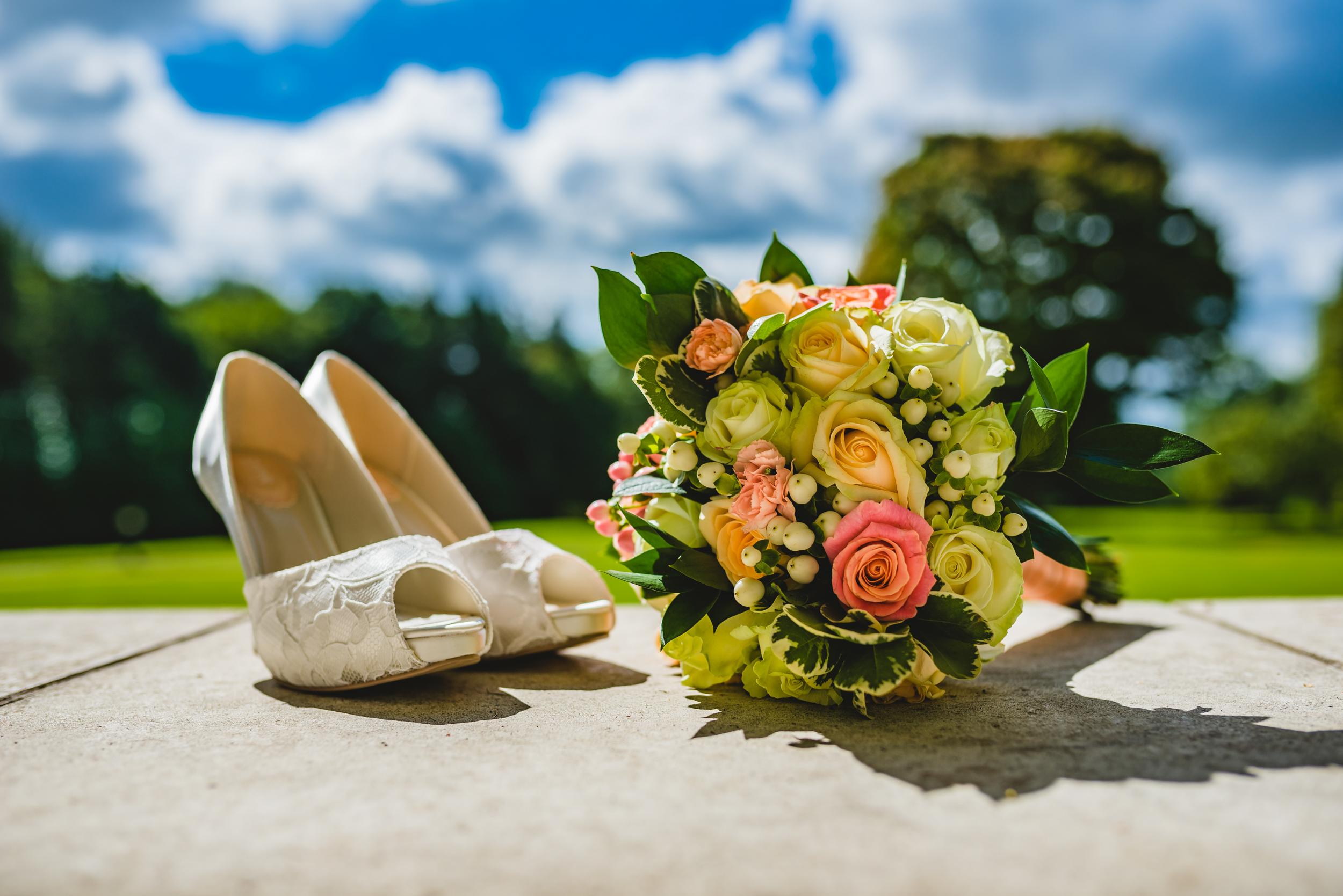 DM Photography-Hampshire Wedding Photographer -24.jpg