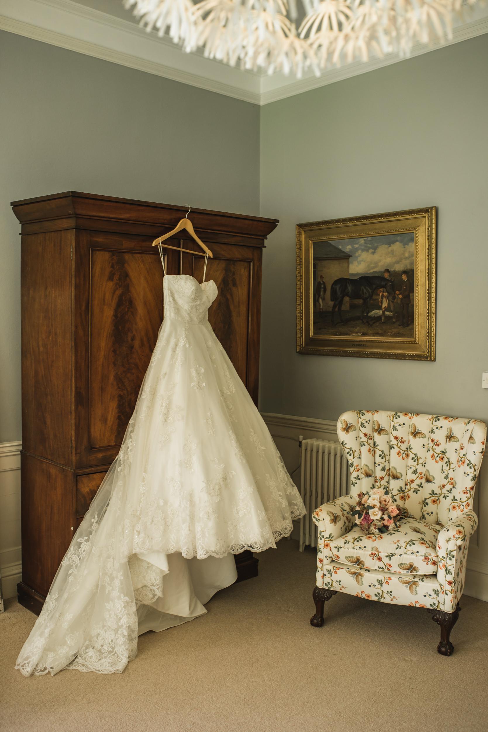 DM Photography-Hampshire Wedding Photographer -26.jpg