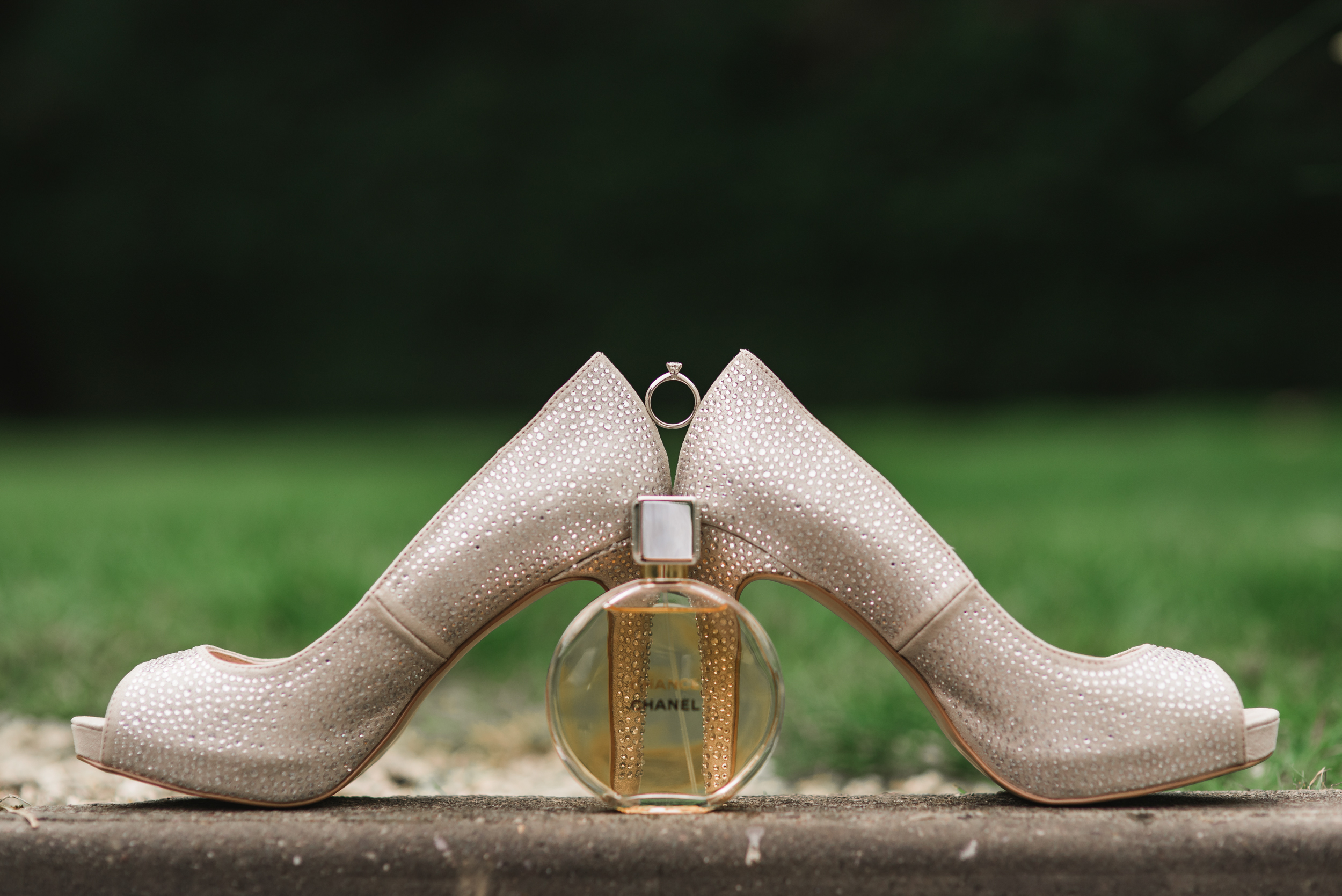 DM Photography-Hampshire Wedding Photographer -29.jpg