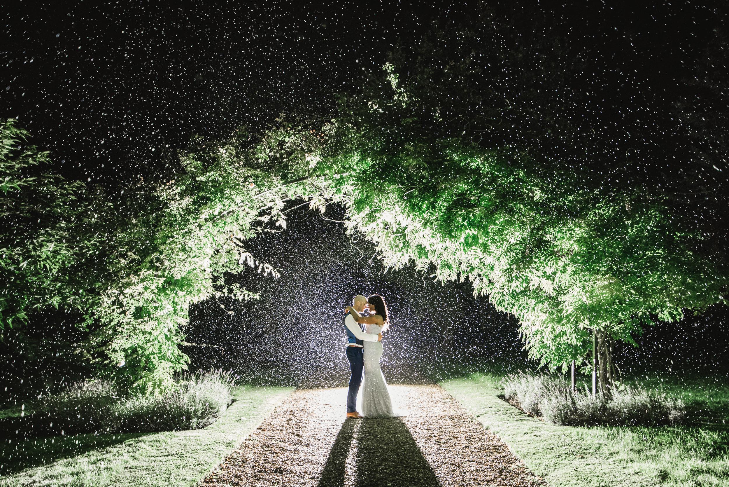 DM Photography-Hampshire Wedding Photographer -28.jpg