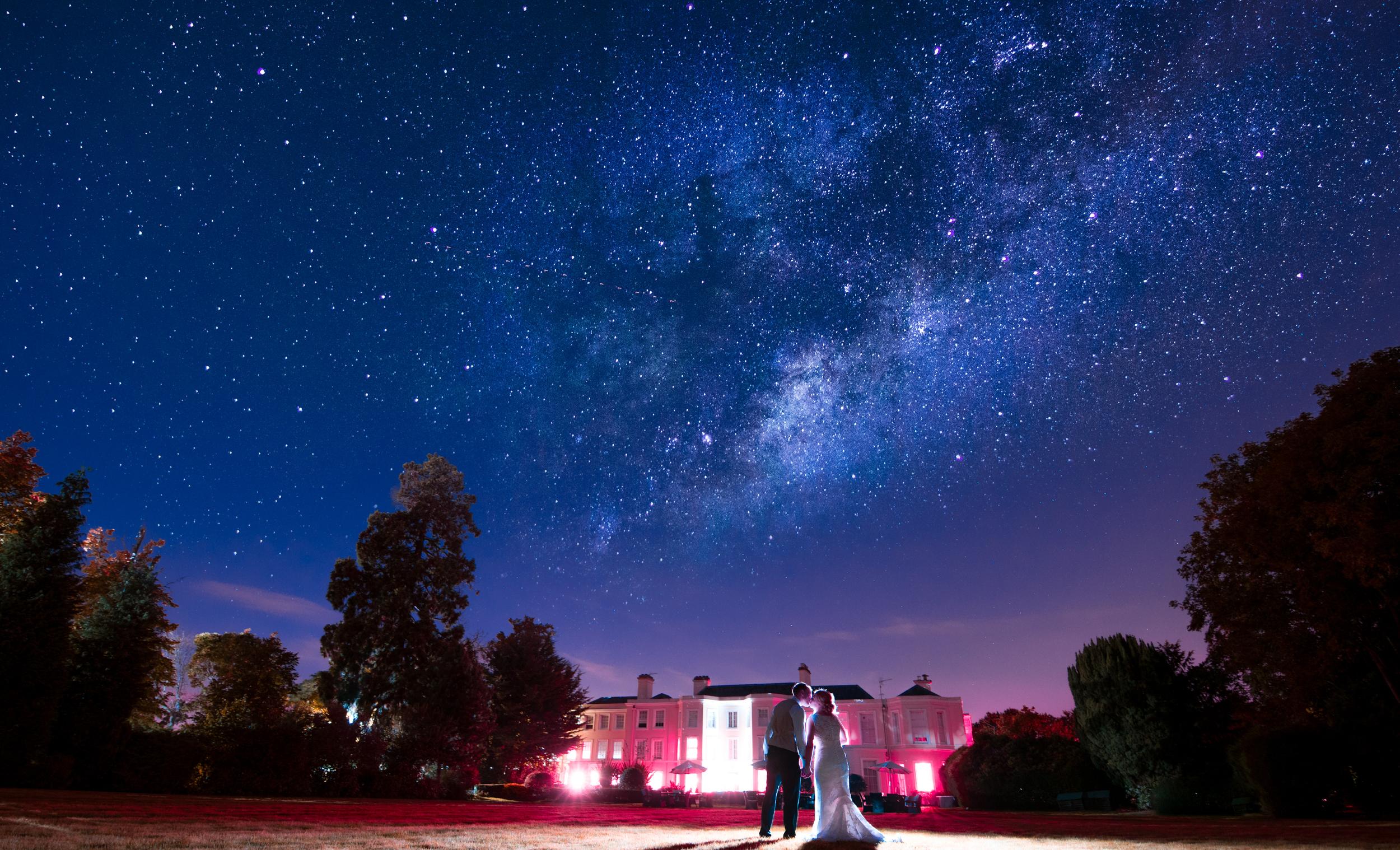 DM Photography-Hampshire Wedding Photographer -31.jpg