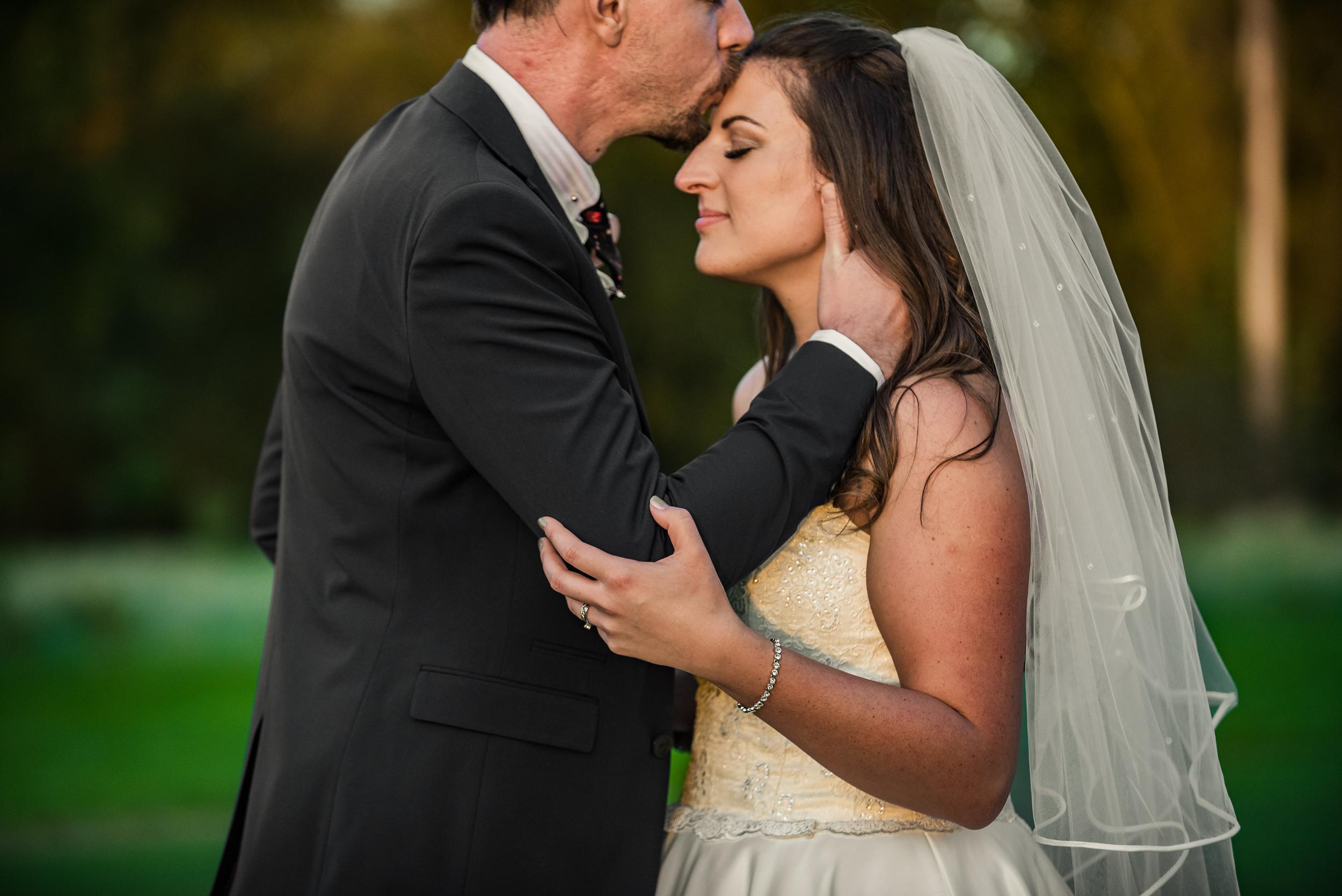 DM Photography-Hampshire Wedding Photographer -35.jpg