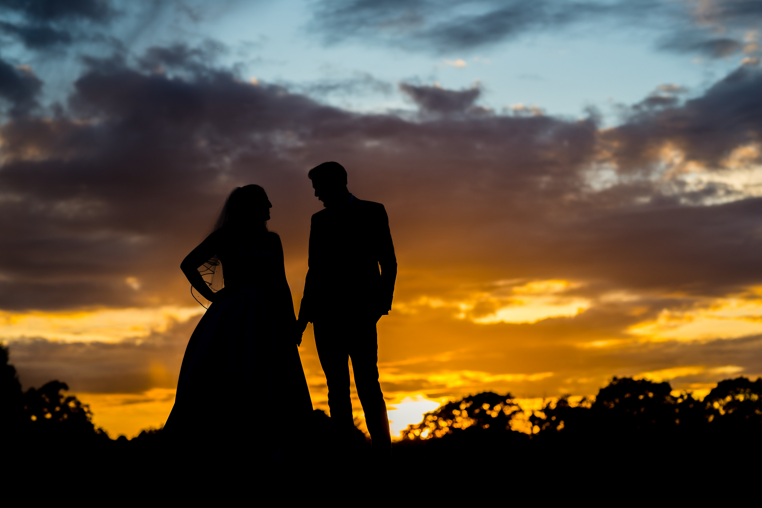 DM Photography-Hampshire Wedding Photographer -36.jpg