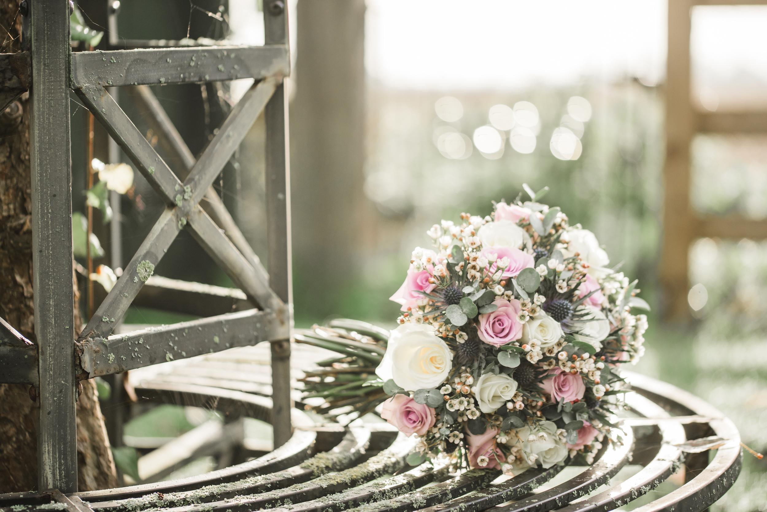 DM Photography-Hampshire Wedding Photographer -37.jpg