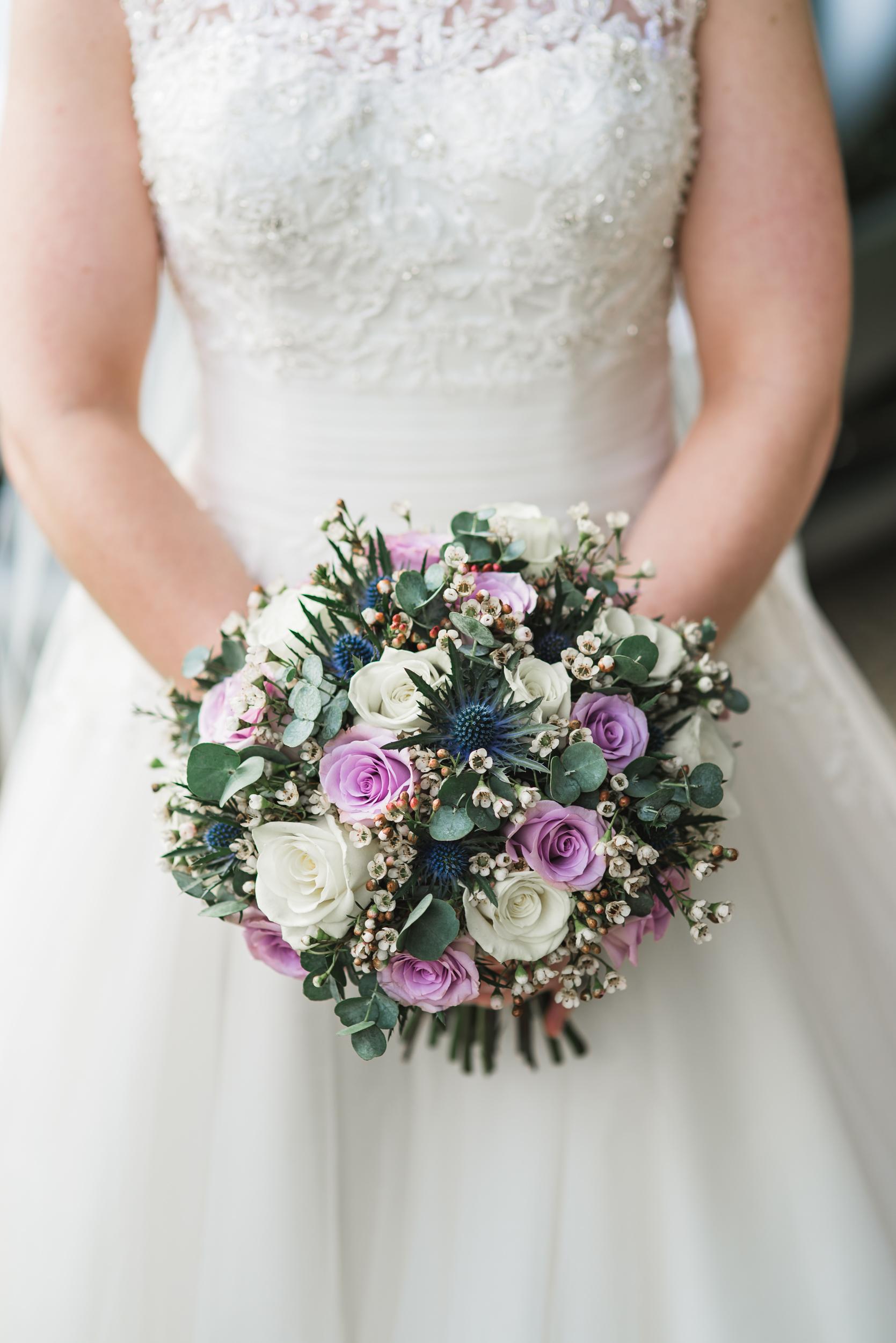 DM Photography-Hampshire Wedding Photographer -39.jpg