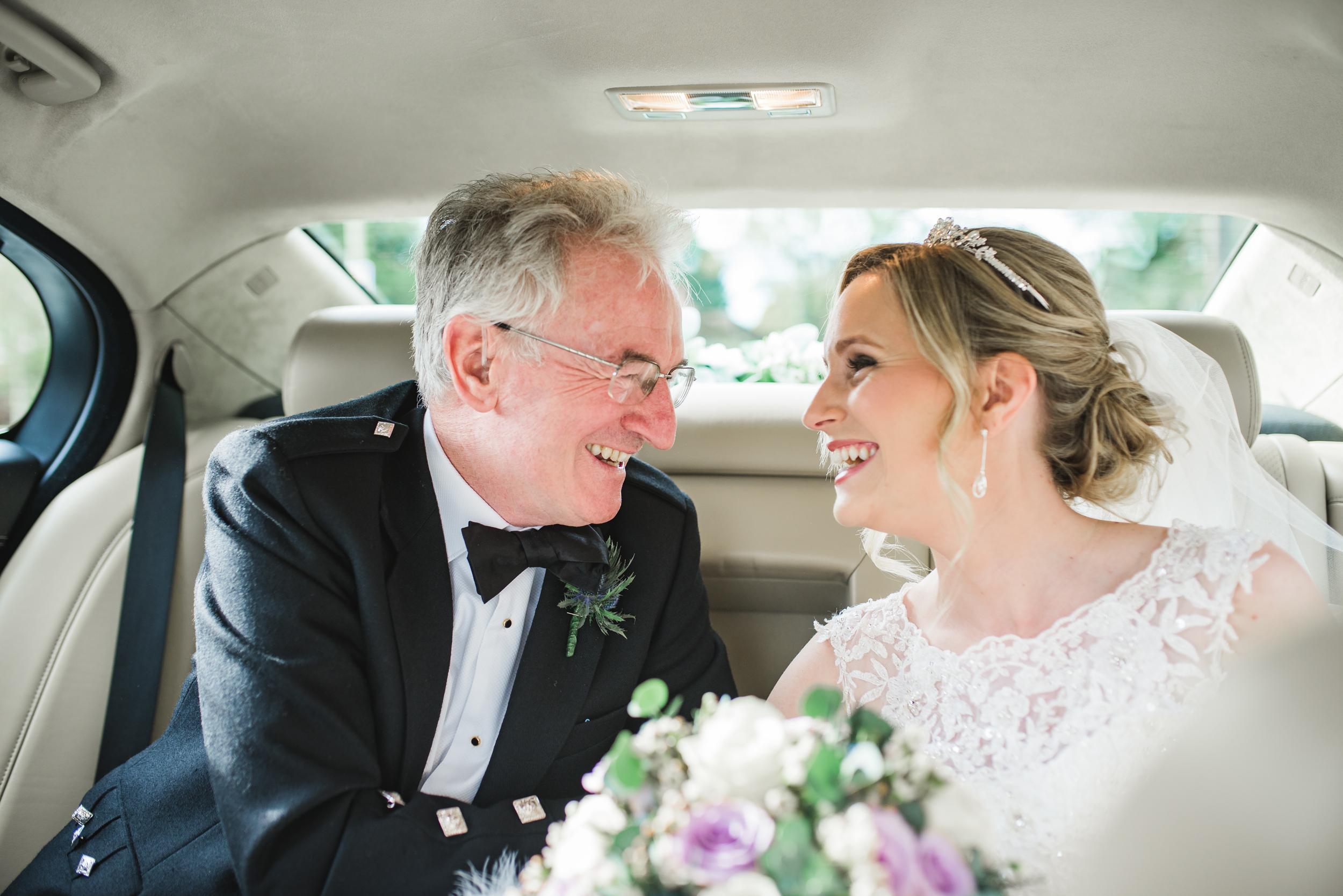 DM Photography-Hampshire Wedding Photographer -41.jpg