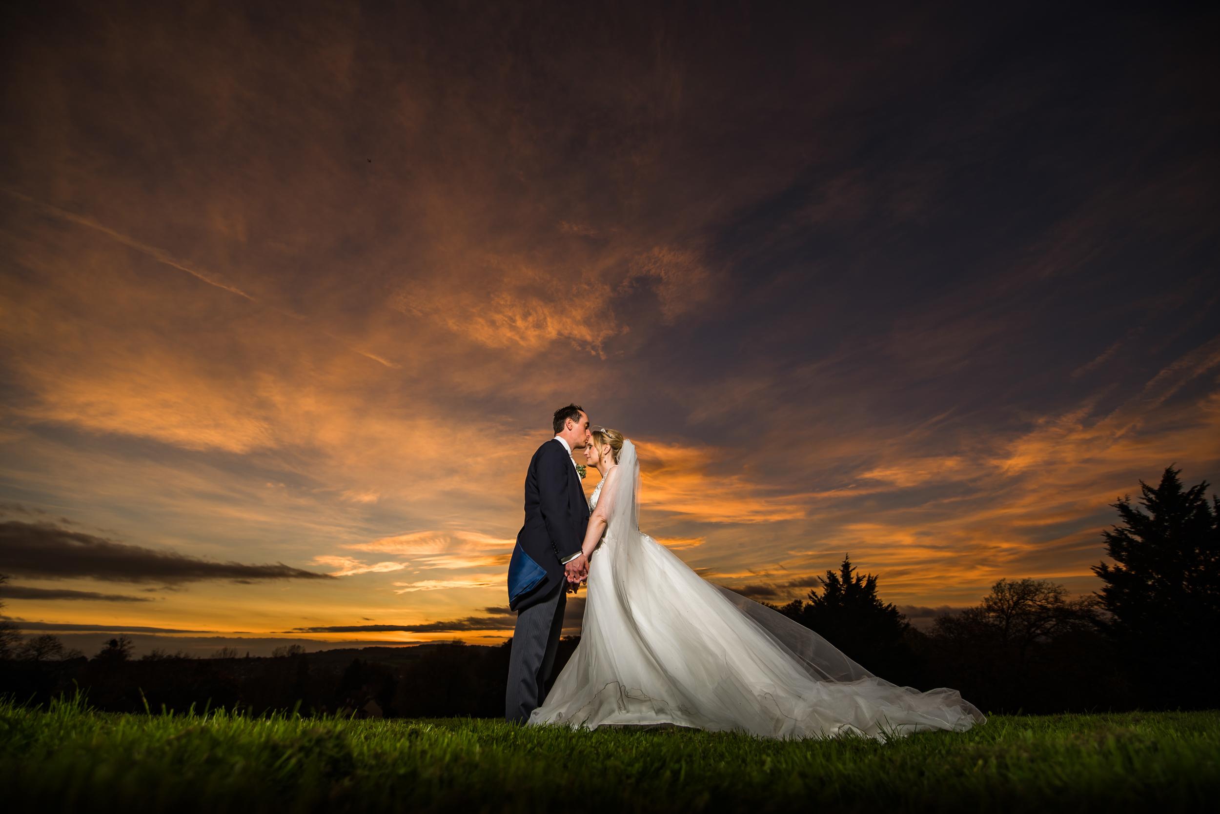 DM Photography-Hampshire Wedding Photographer -42.jpg
