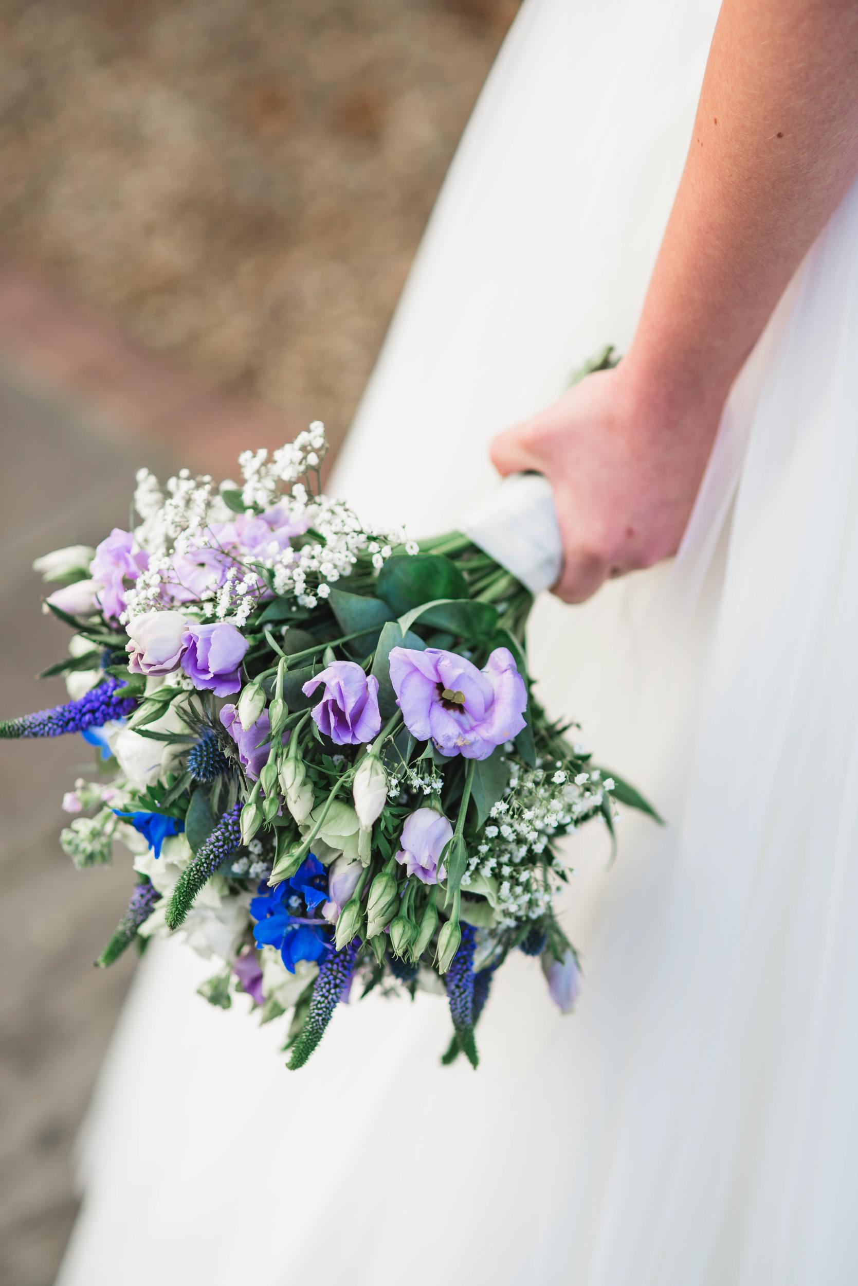 DM Photography-Hampshire Wedding Photographer -44.jpg
