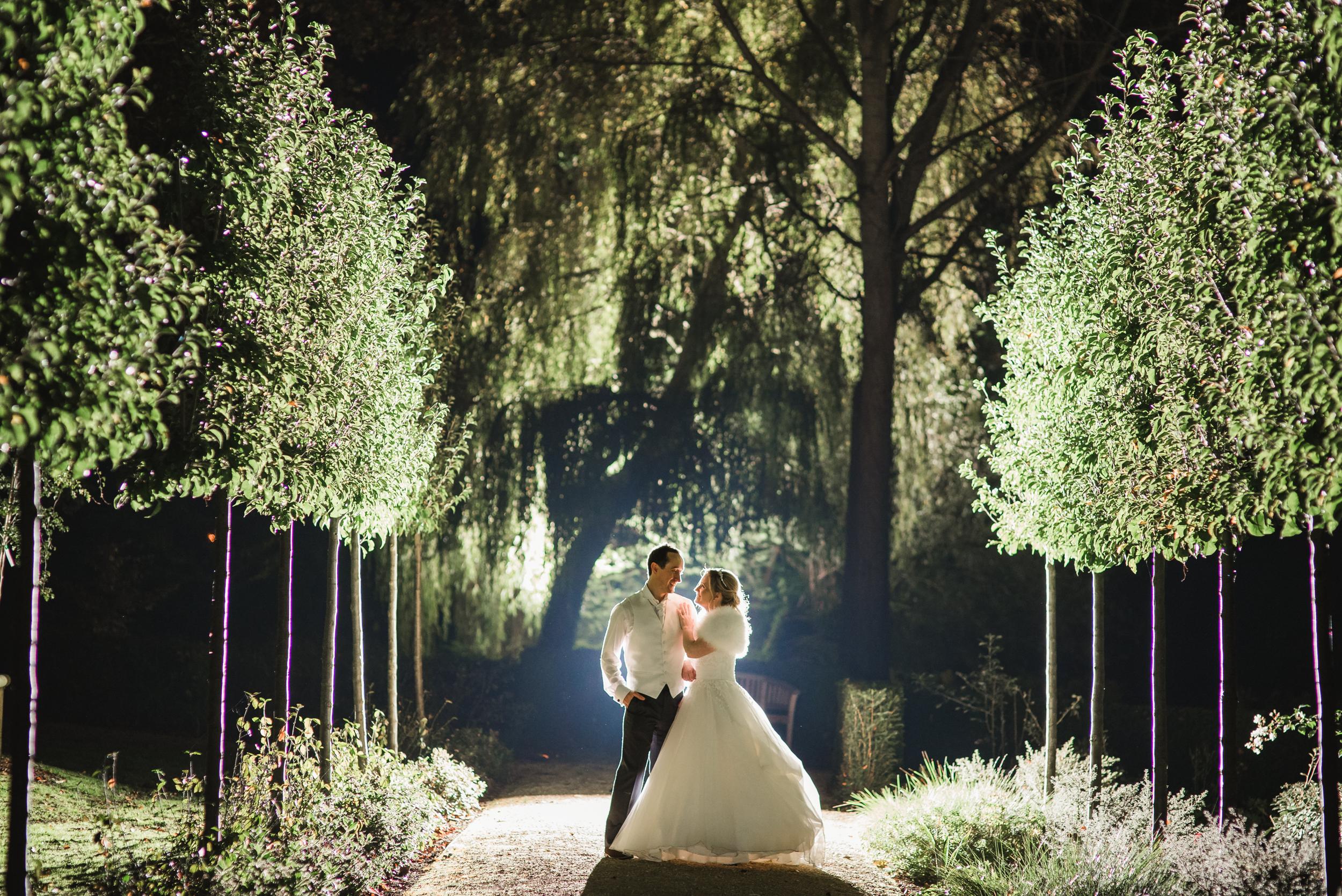 DM Photography-Hampshire Wedding Photographer -43.jpg