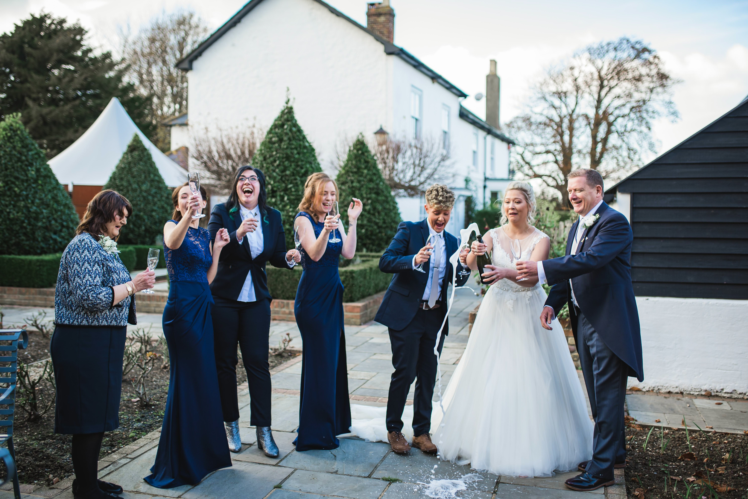 DM Photography-Hampshire Wedding Photographer -45.jpg