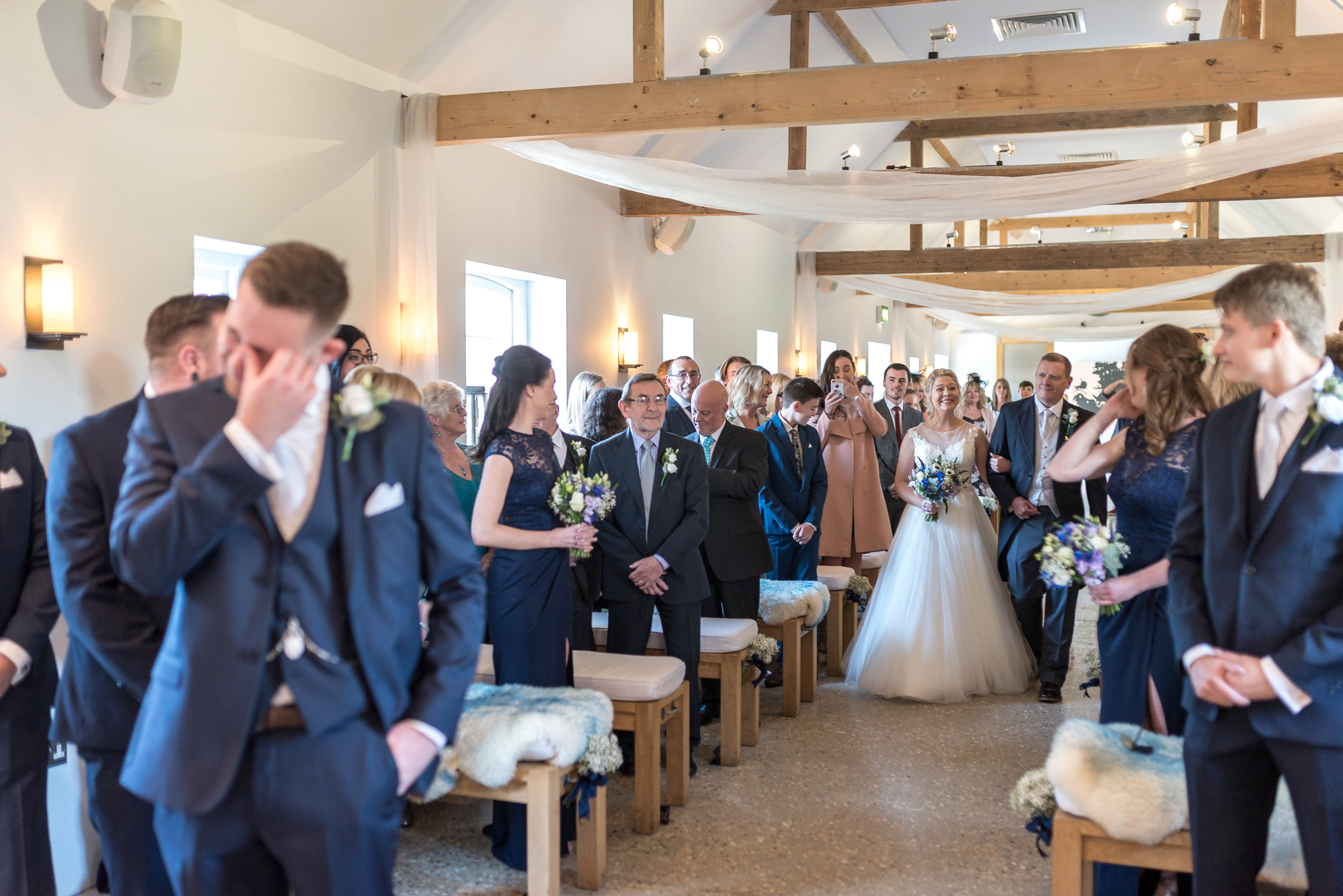 DM Photography-Hampshire Wedding Photographer -46.jpg