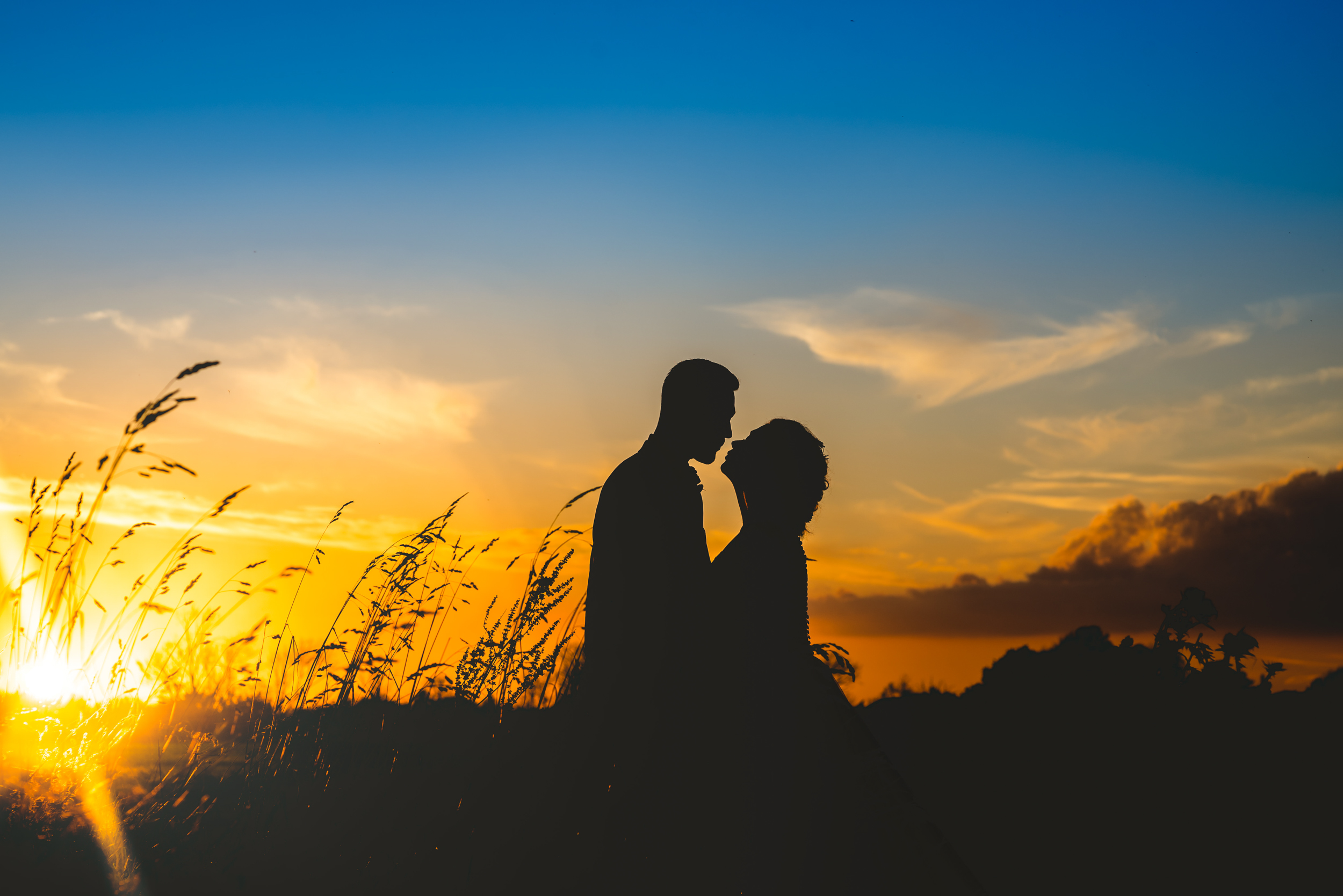 DM Photography-Hampshire Wedding Photographer -48.jpg