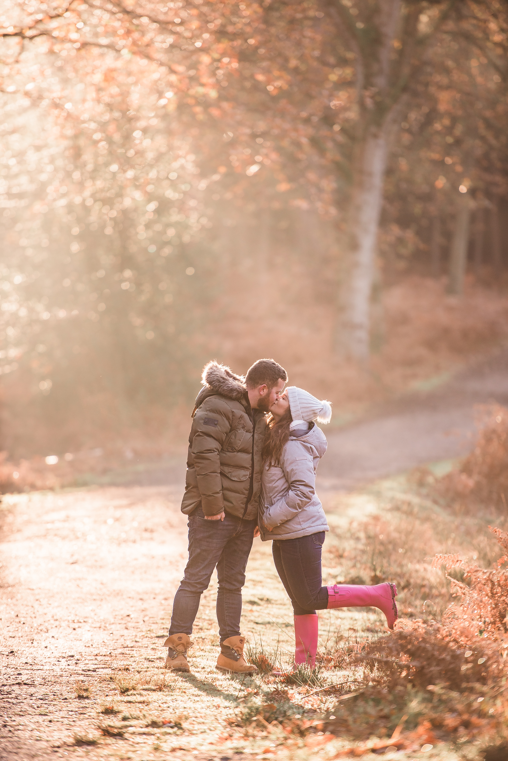 DM Photography-Hampshire Wedding Photographer -2.jpg