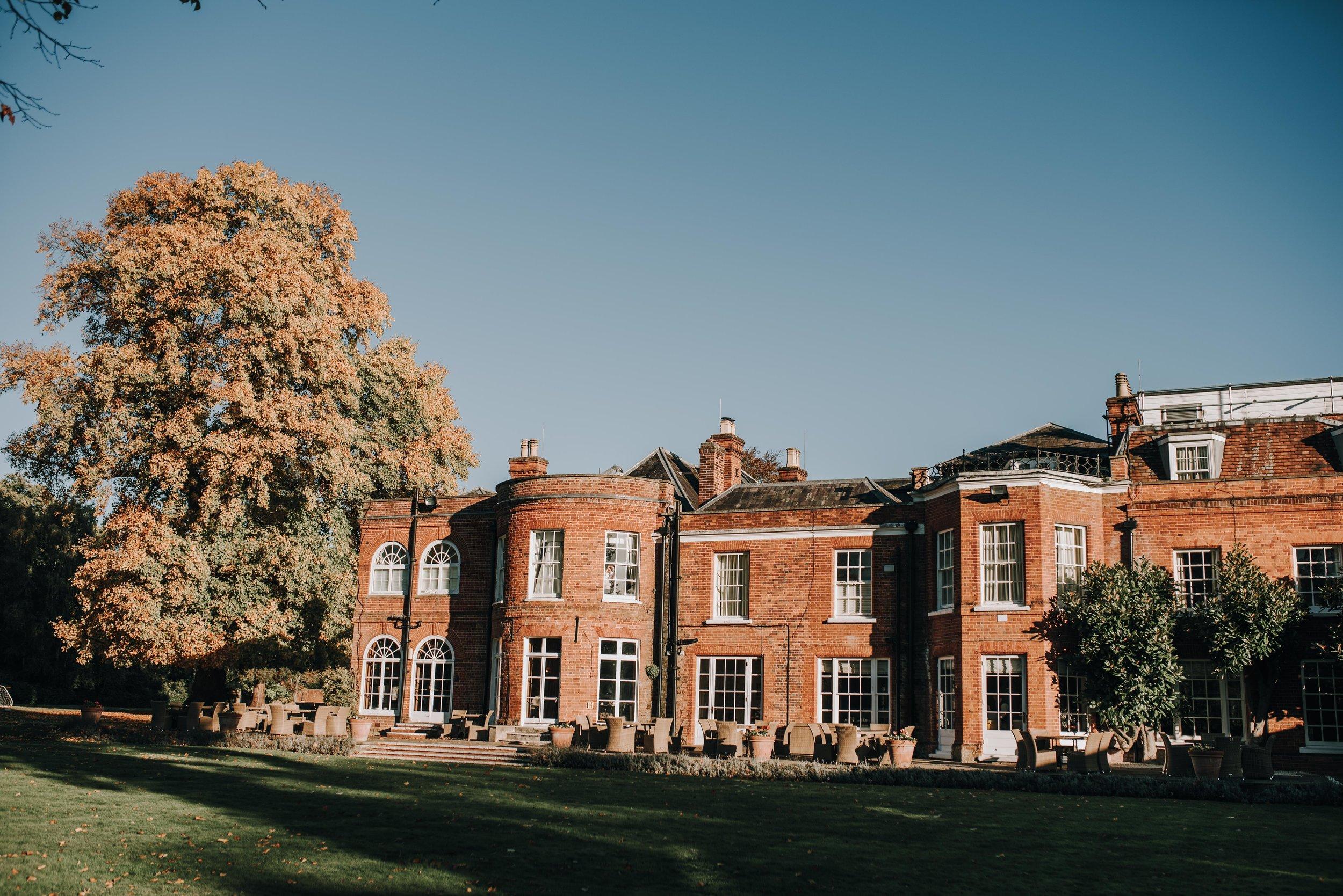 royalberkshirehotel-11.jpg