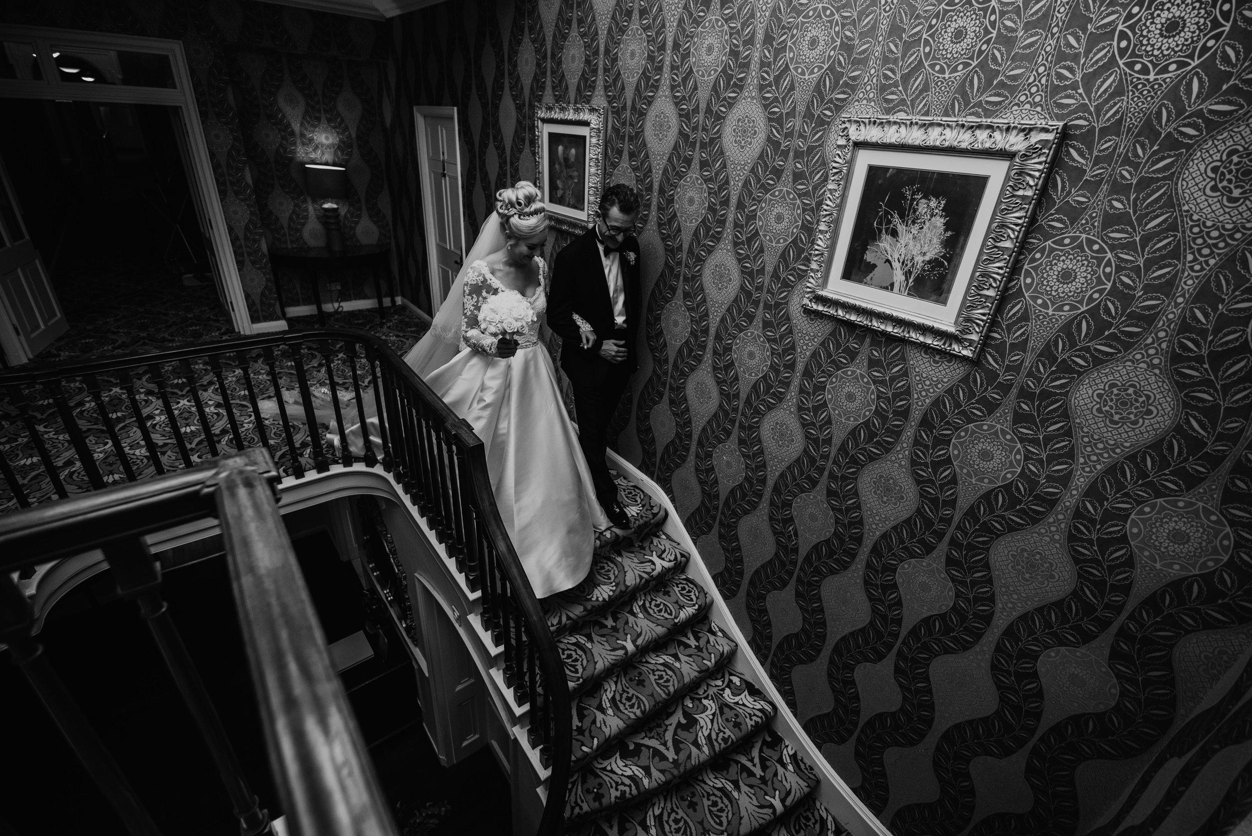 royalberkshirehotel-41.jpg