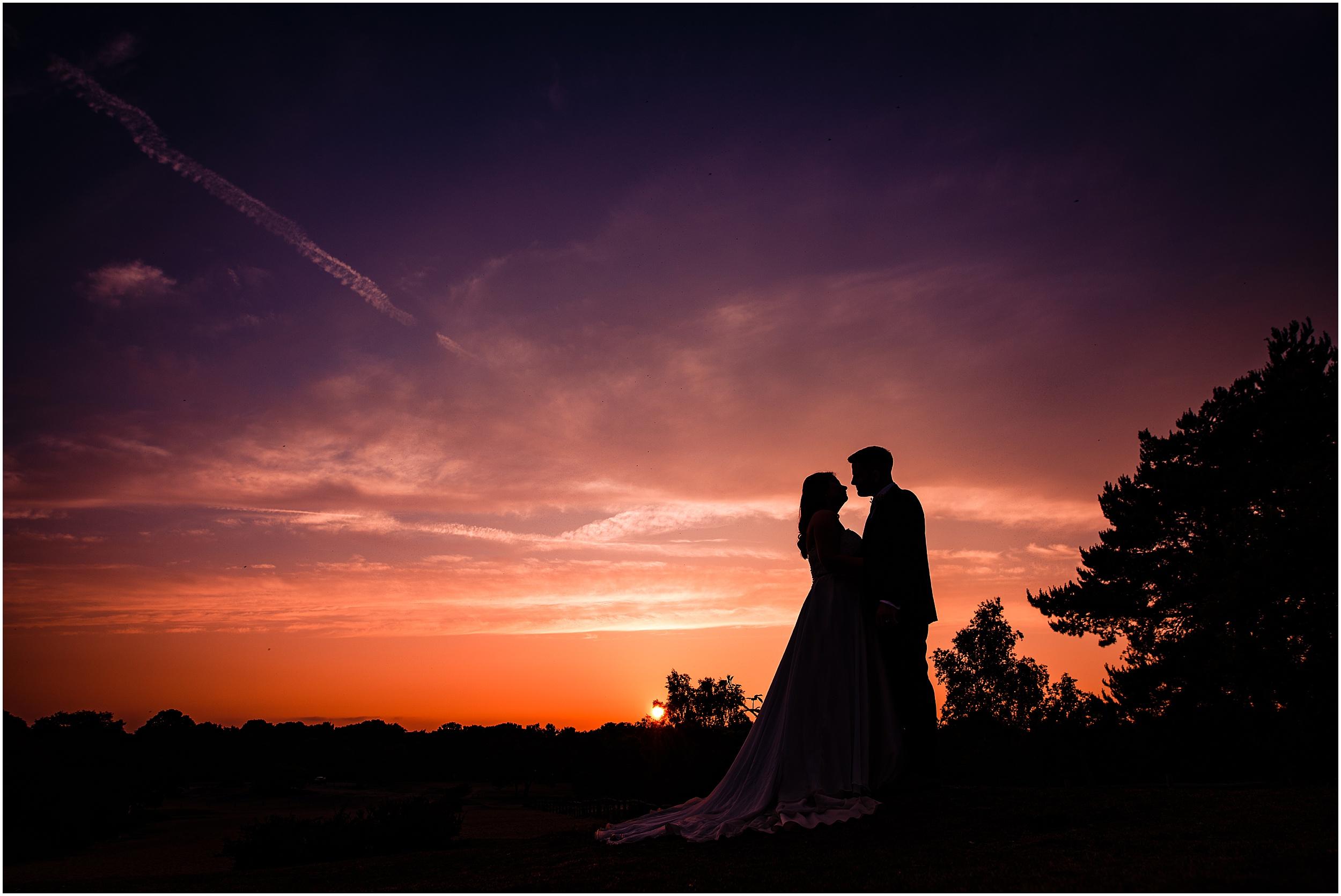 sunsetweddingphotos