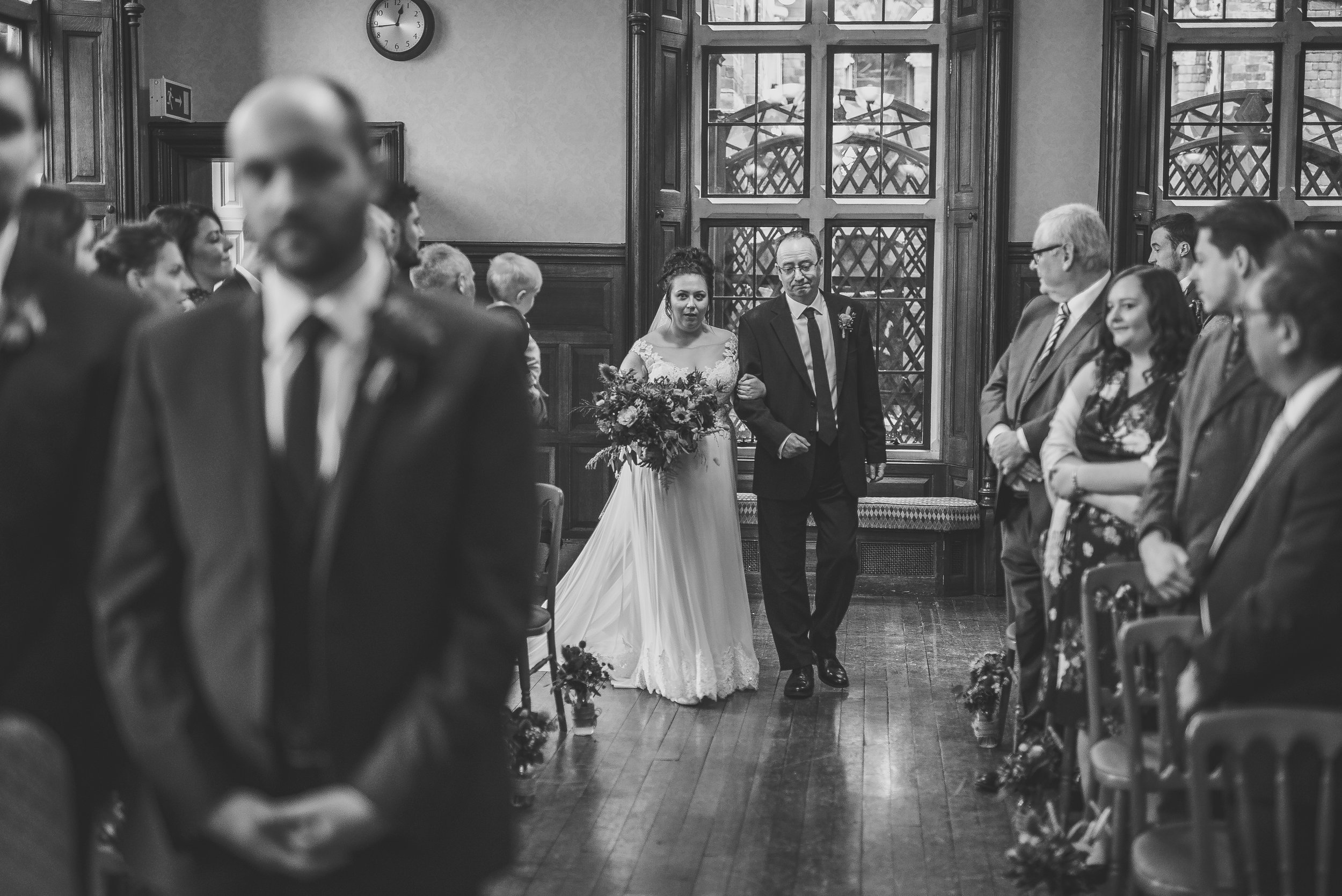 Photos (11 of 39).jpg