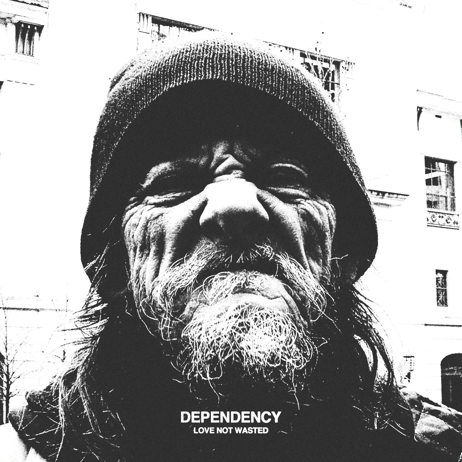 Dependency - Love Not Wasted