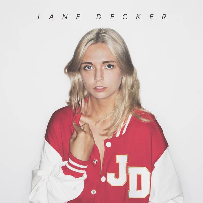 2015-10-20 - jane decker - 55 EP.jpg