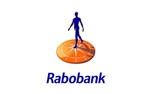 Rabobank.jpeg