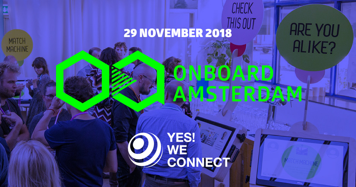 Yes! We Connect.jpg
