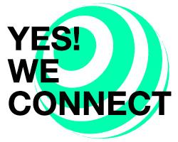YWC-logo-test.jpg