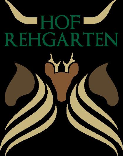 Logo_Hof-Rehgarten.png