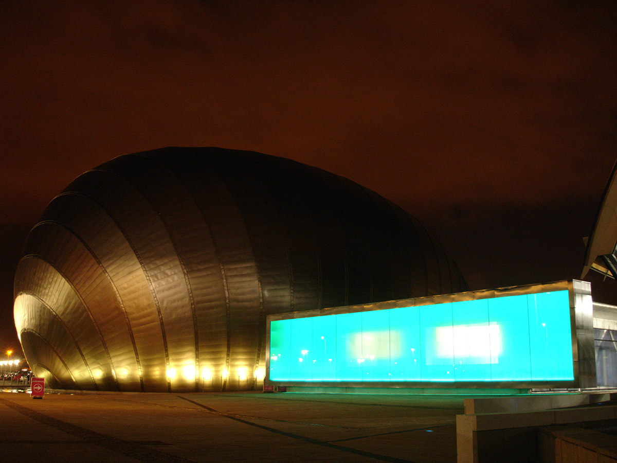 Lightfolio_Glasgow_Science_Centre-3.jpg