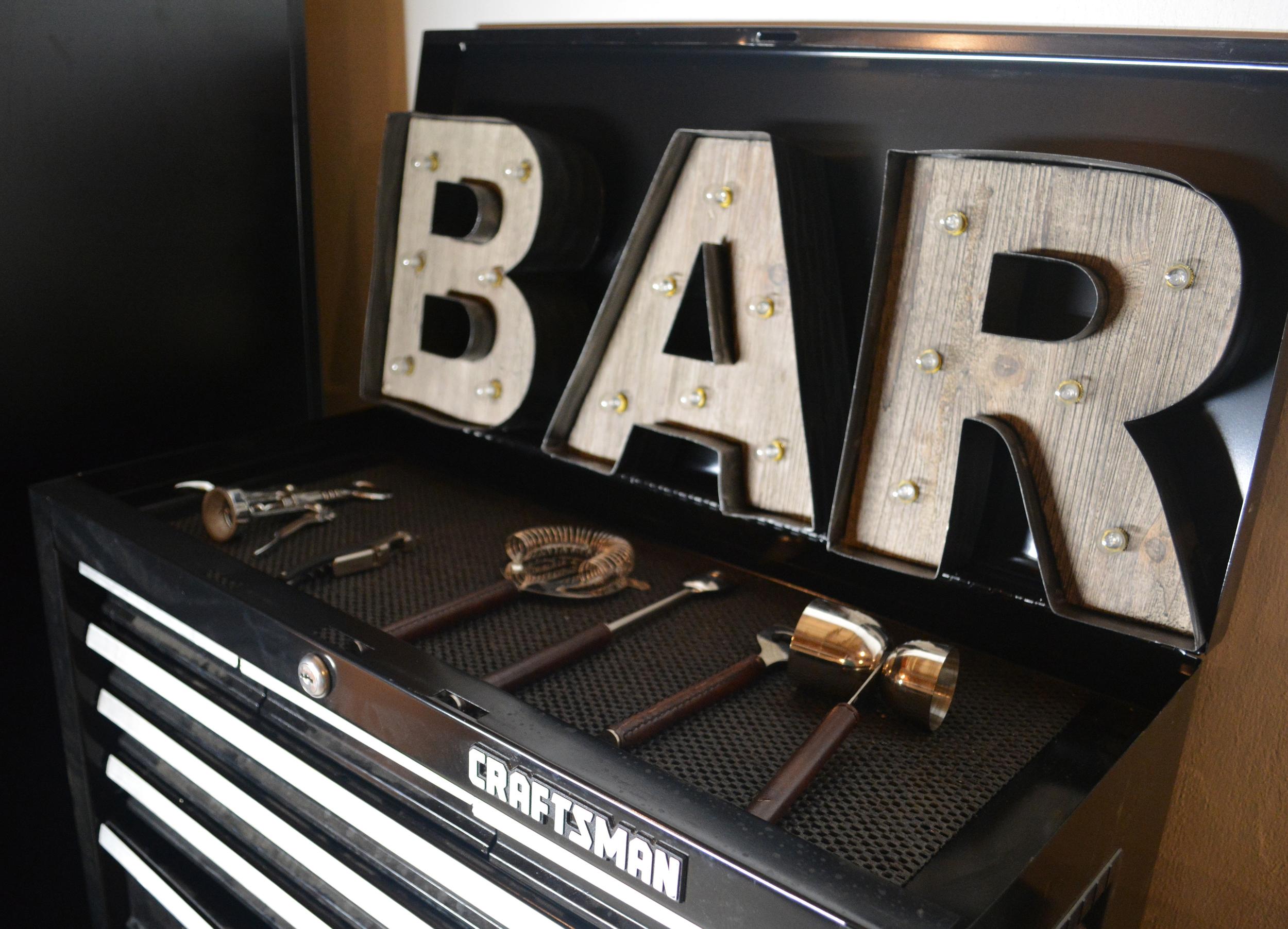 bar tools 3 web.jpg