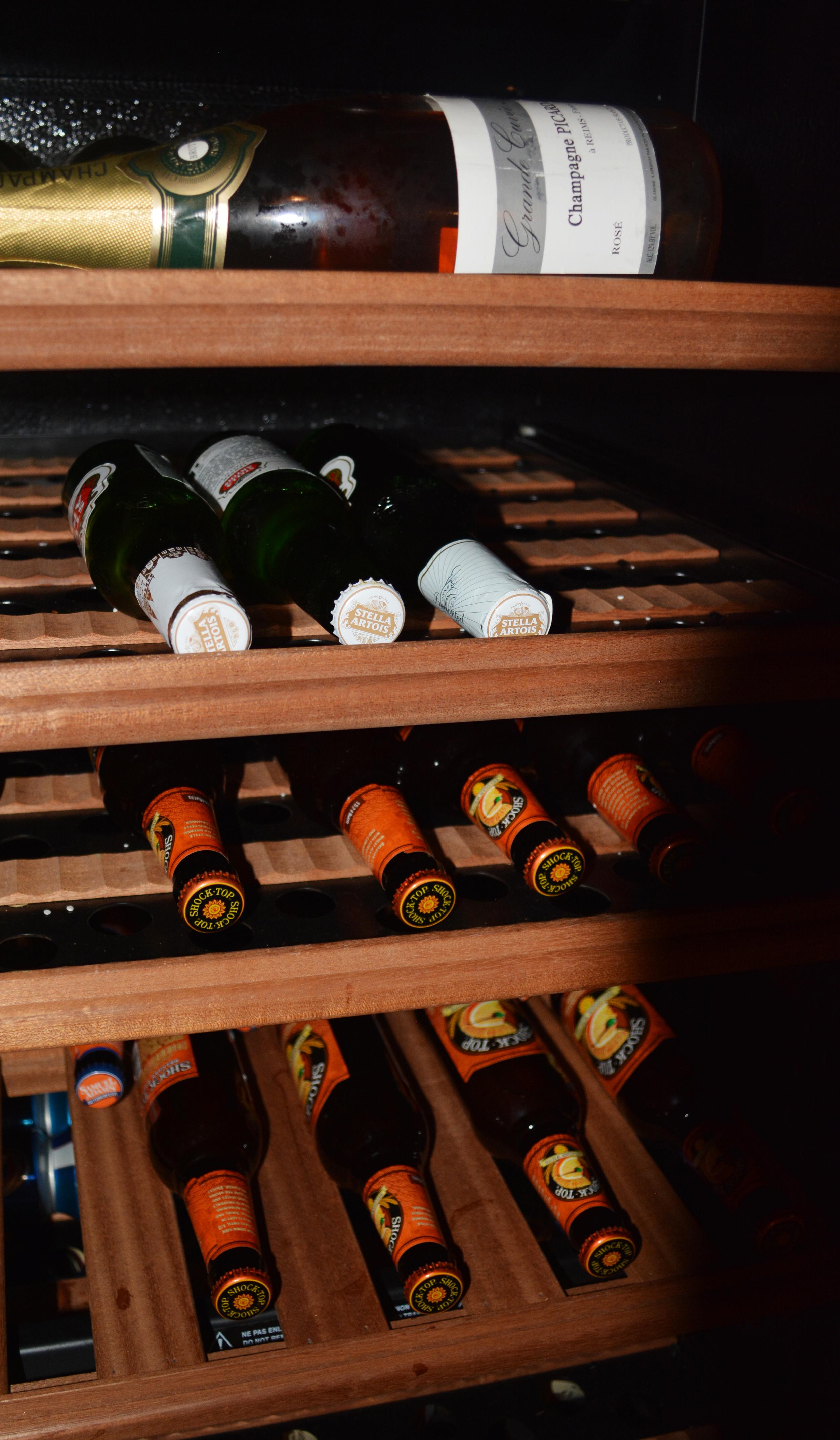 beer web.jpg