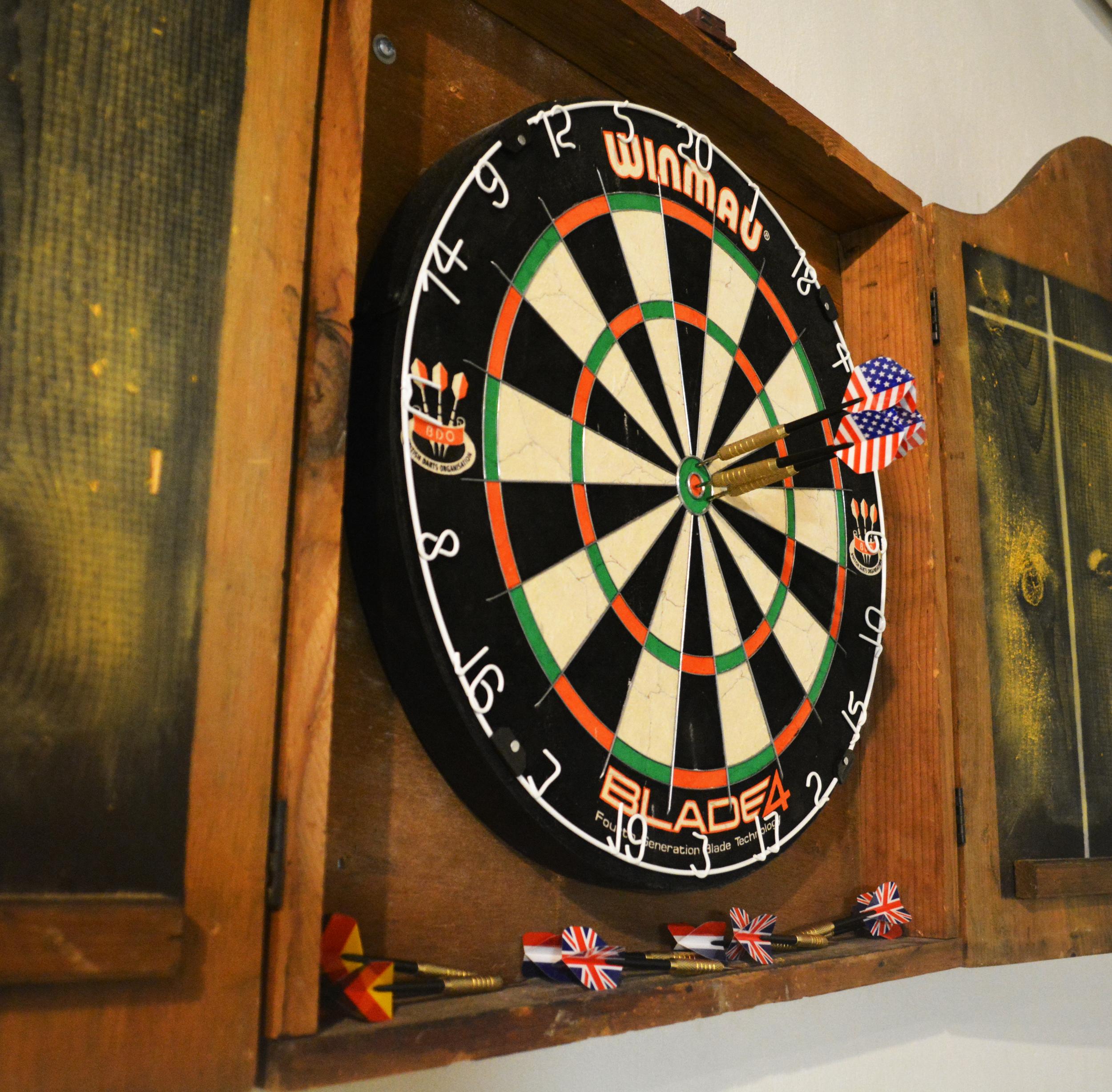 darts web.jpg