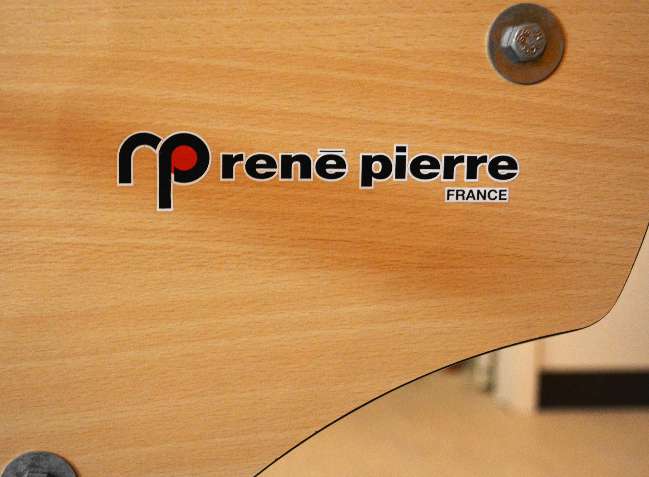 rene logo web.jpg