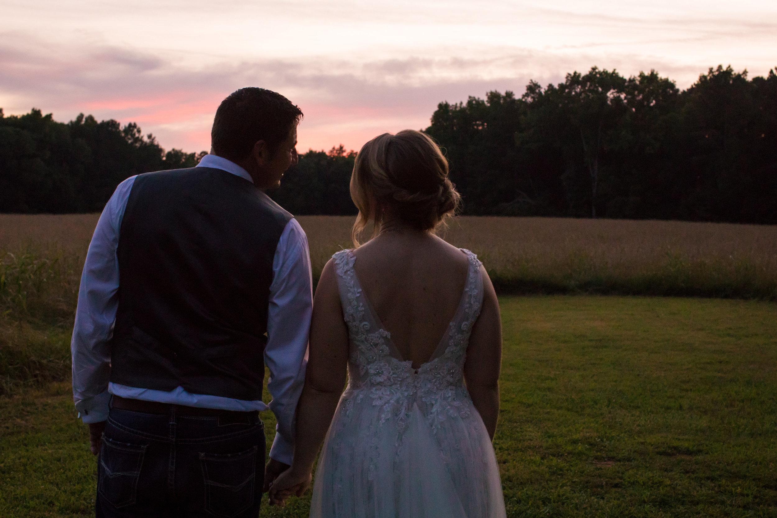 lauren carlton dusk shot.jpg