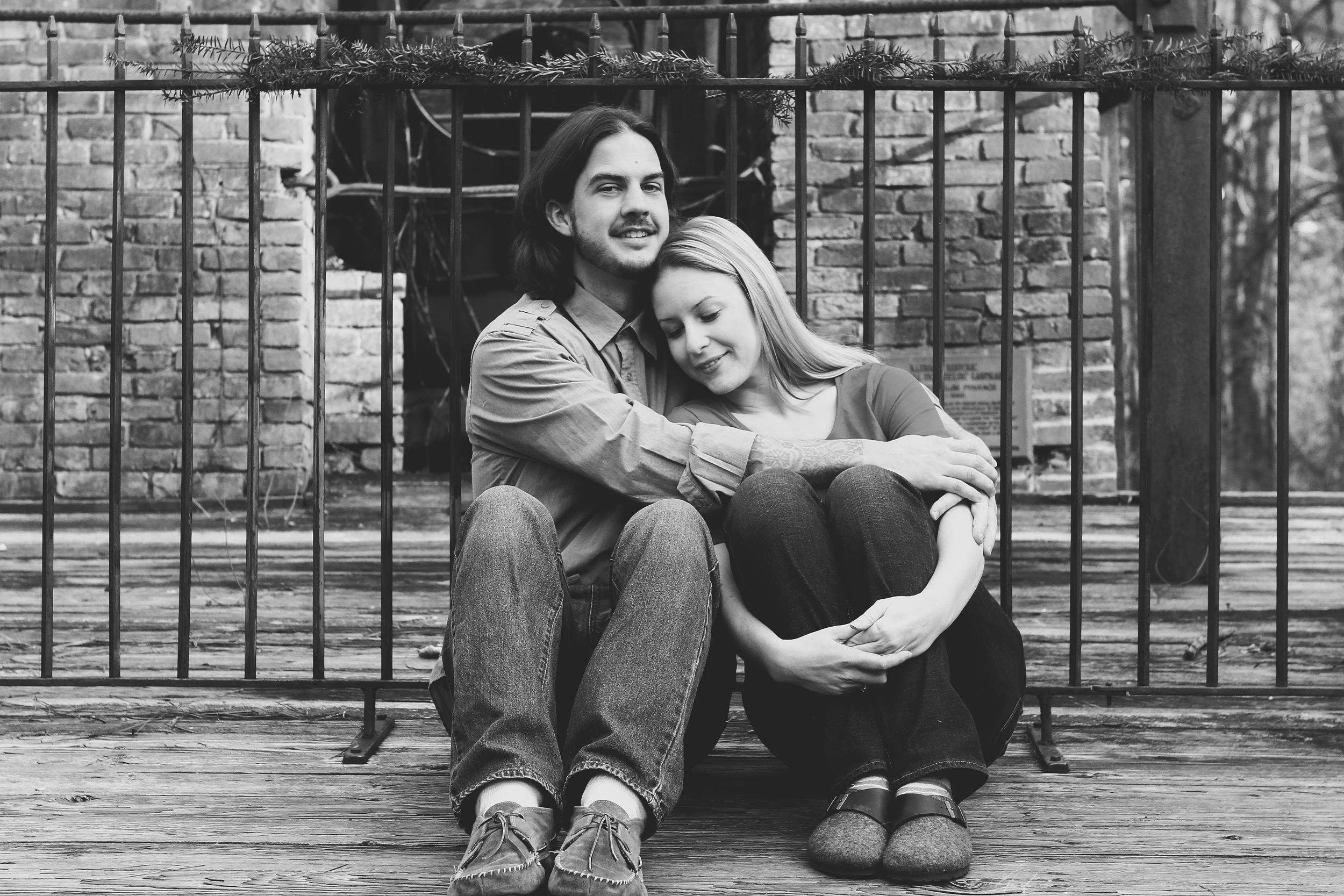 Allison&Joe-55.jpg