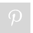 pinterest-128-1.png