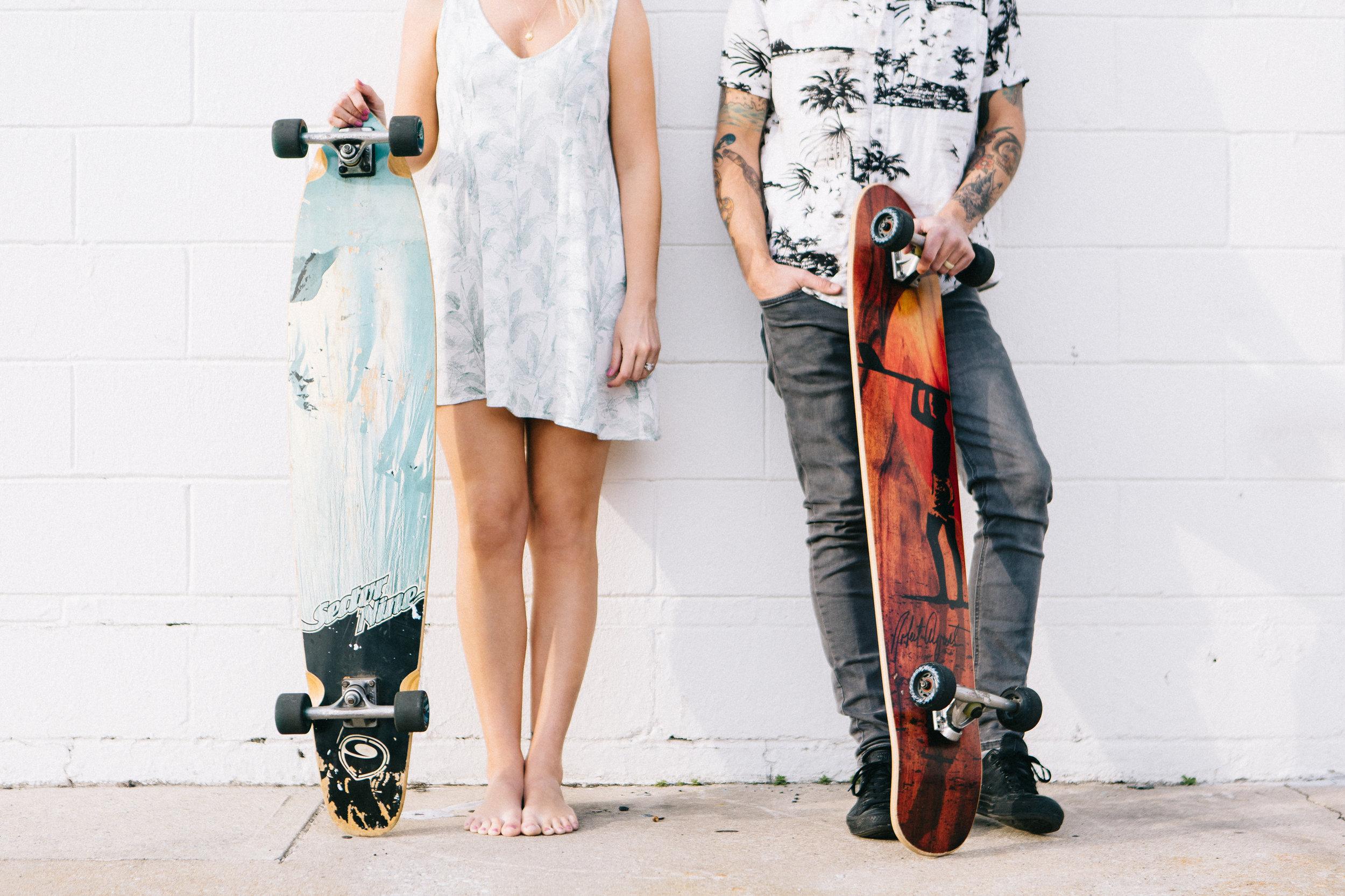 Kelli&Joshsp-5.jpg