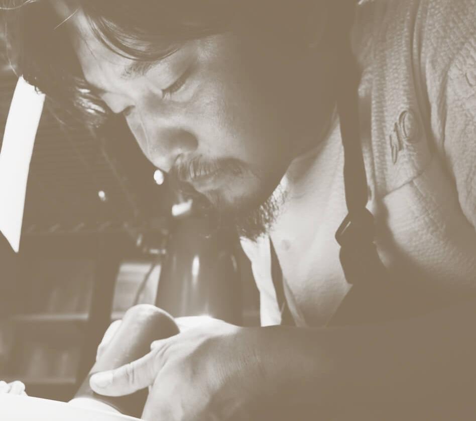 Photo:  610magnolia.com