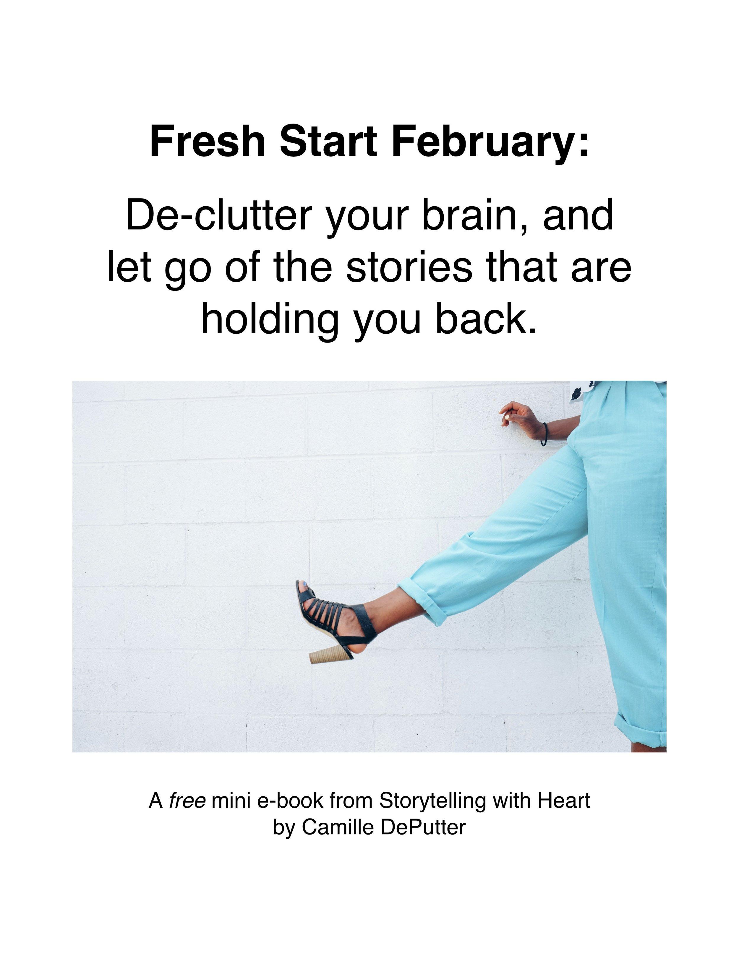 Fresh Start February - cover.jpg