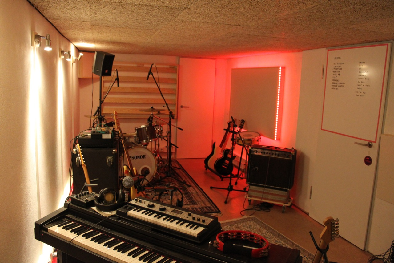 studio_itspublique_view.jpg