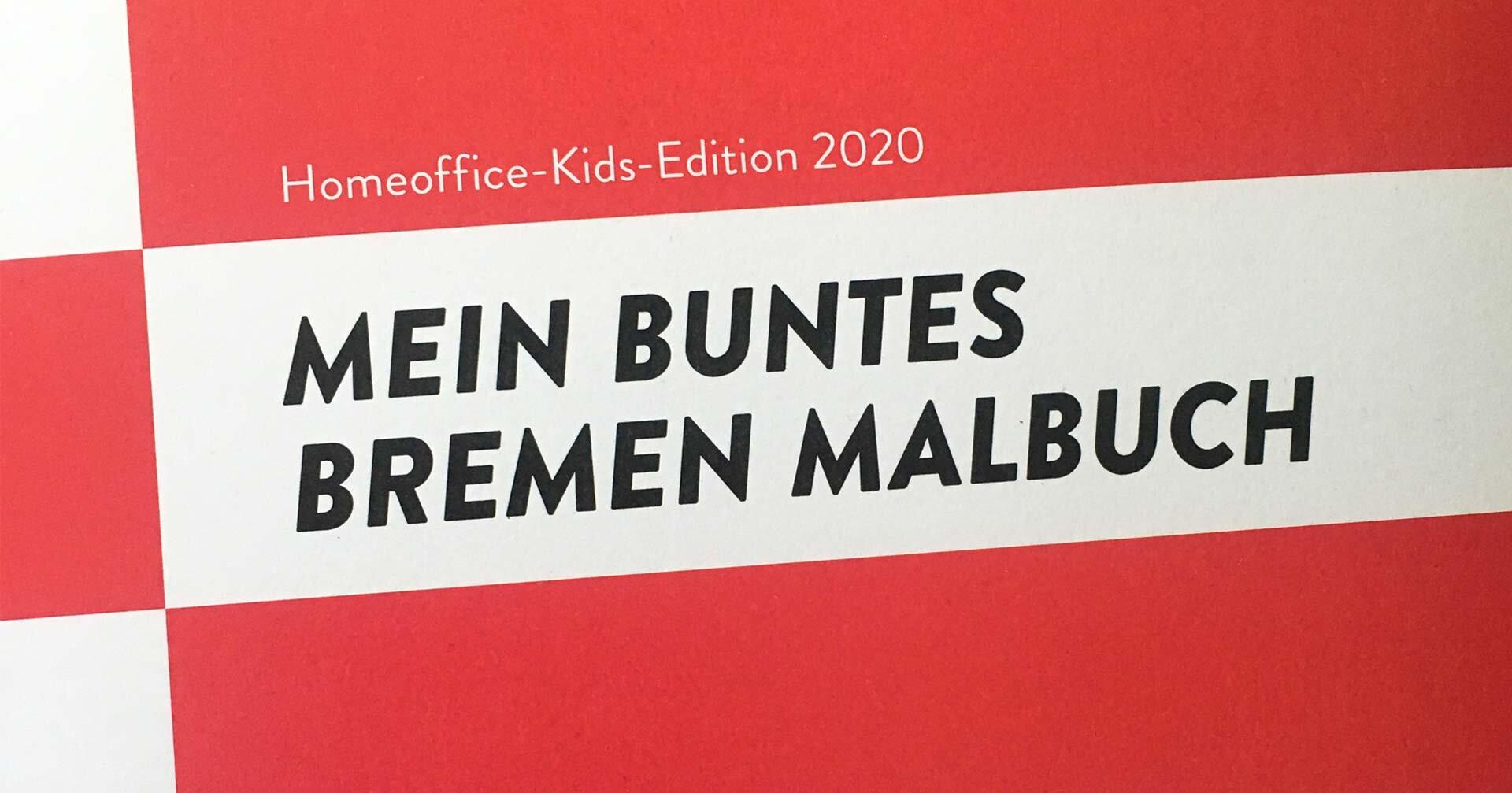 Bremen News Christoph Babbel