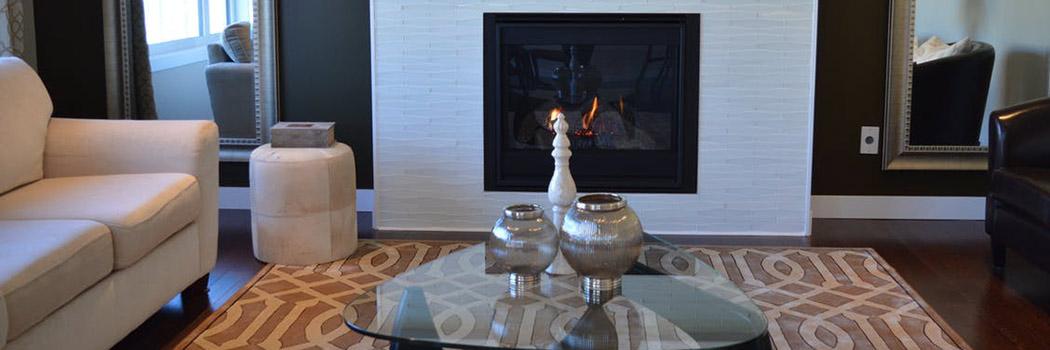 Area Rug By Fireplace.jpg