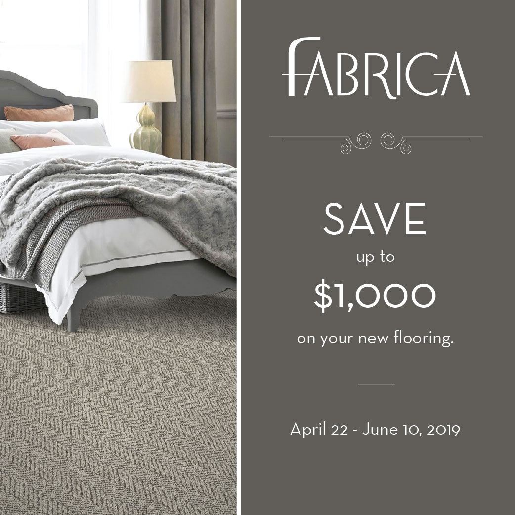 Carpet Fabrica_SQUARE – 250X250 (1) (1).jpg
